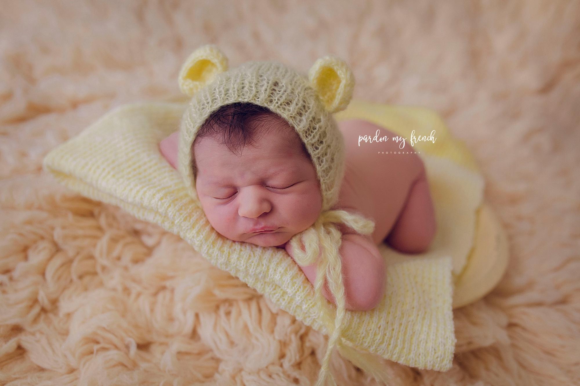 Adelaide Newborn Photographer adelaide Best photographer 2.jpg