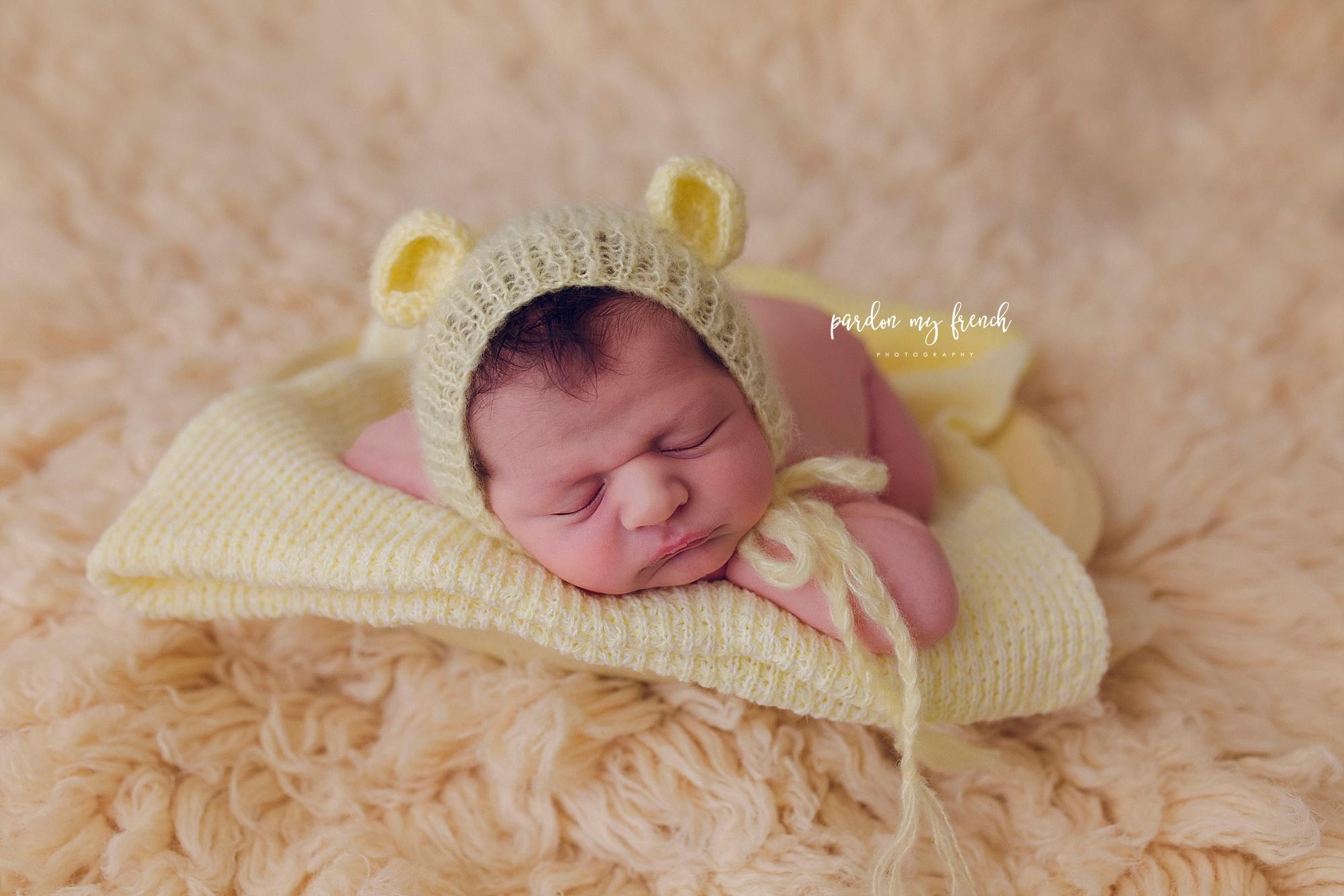 Adelaide Newborn Photographer adelaide Best photographer 1.jpg