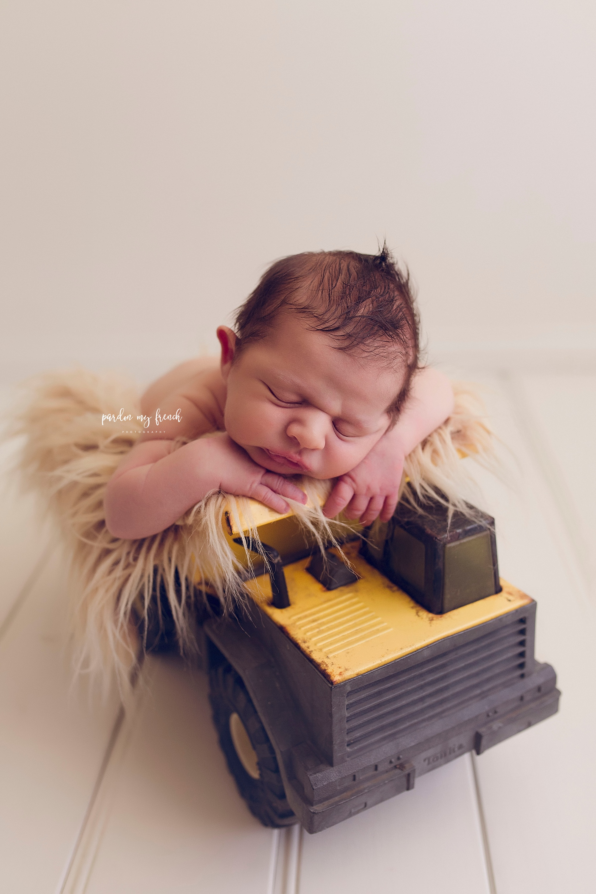 Adelaide Newborn Photographer adelaide Best photographer 6.jpg