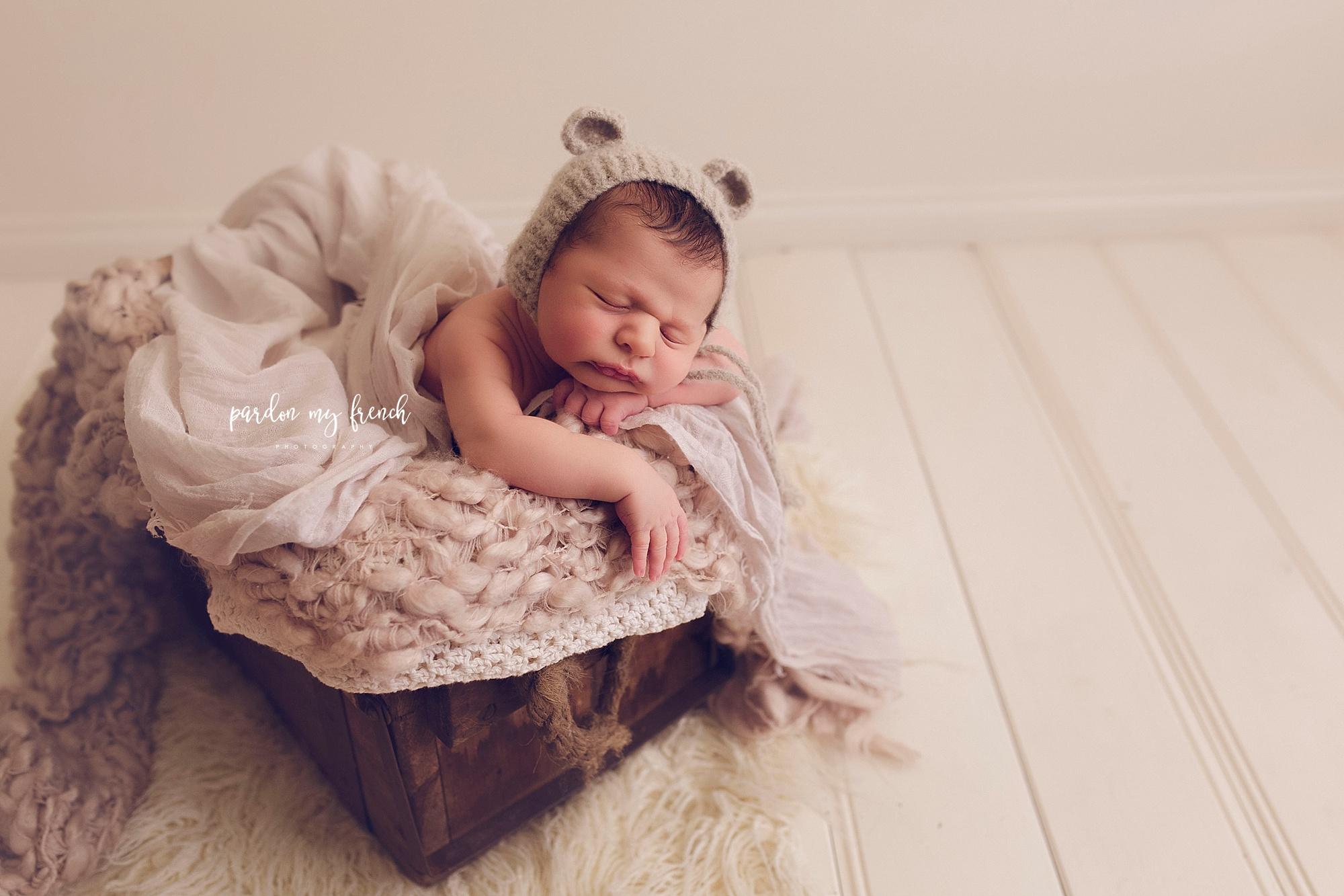 Adelaide Newborn Photographer adelaide Best photographer 10.jpg