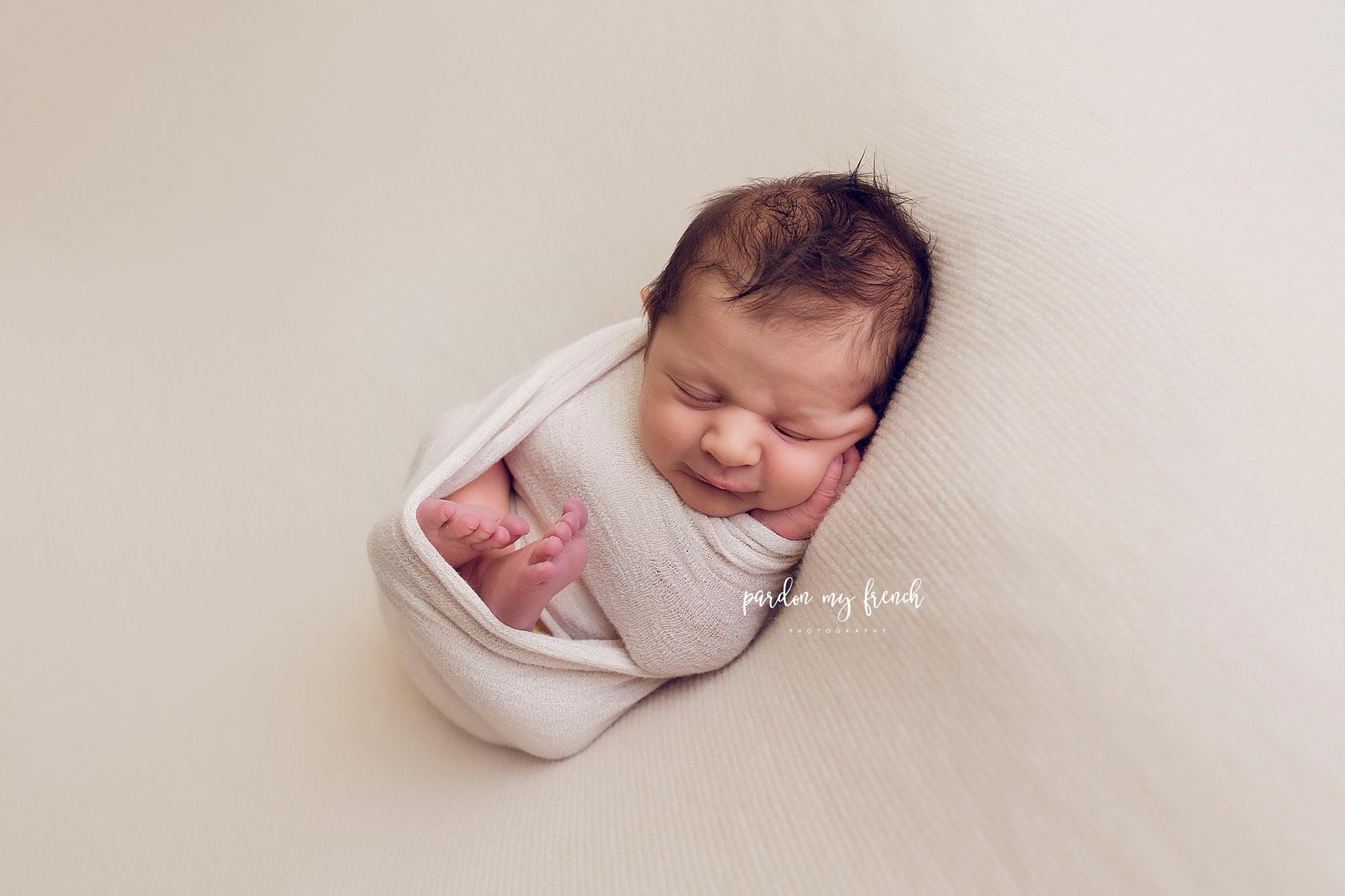 Adelaide Newborn Photographer adelaide Best photographer 14.jpg
