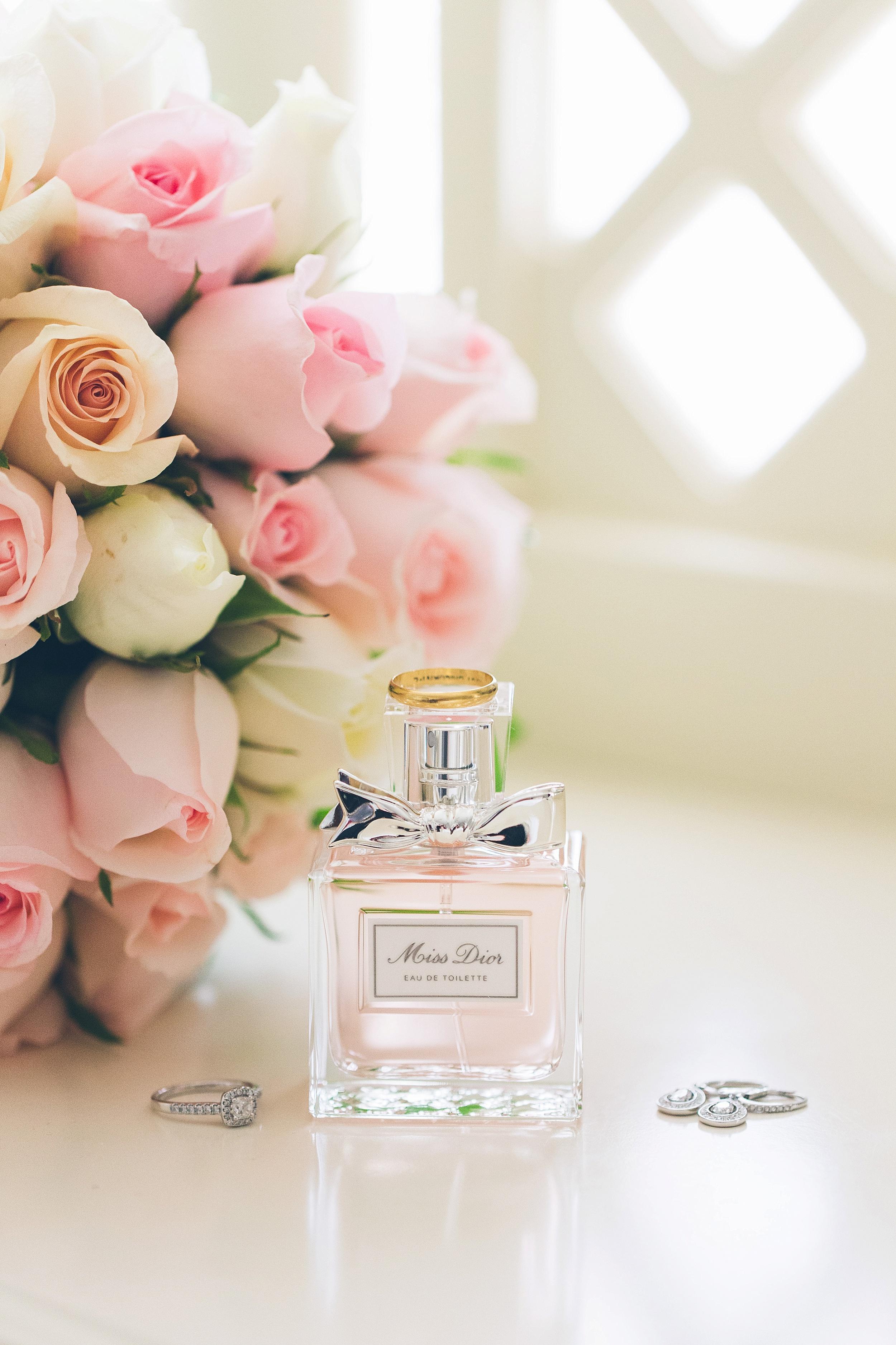 Adelaiade Wedding Photographer - pardon my french photography 18.jpg