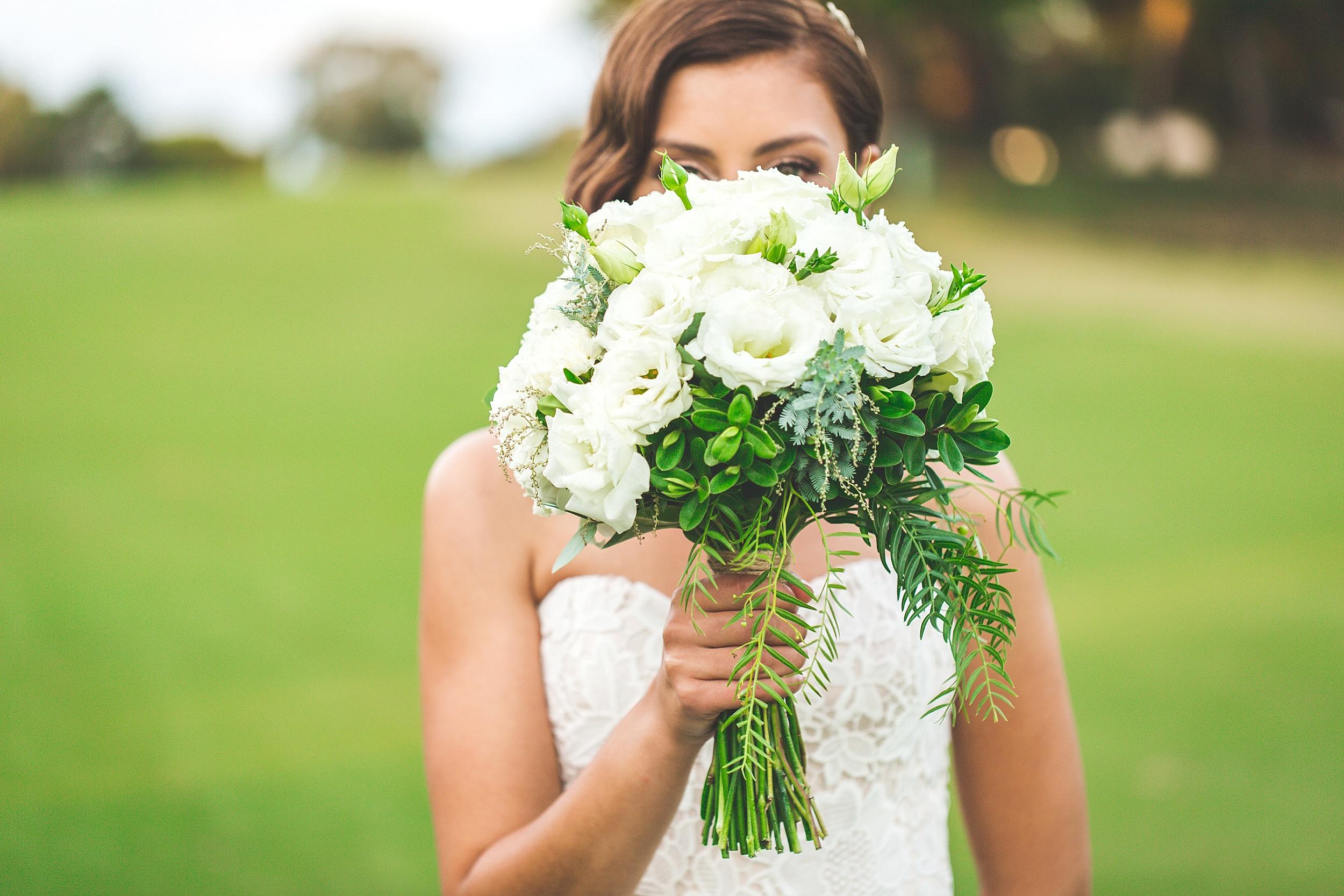 Adelaiade Wedding Photographer - pardon my french photography 62.jpg