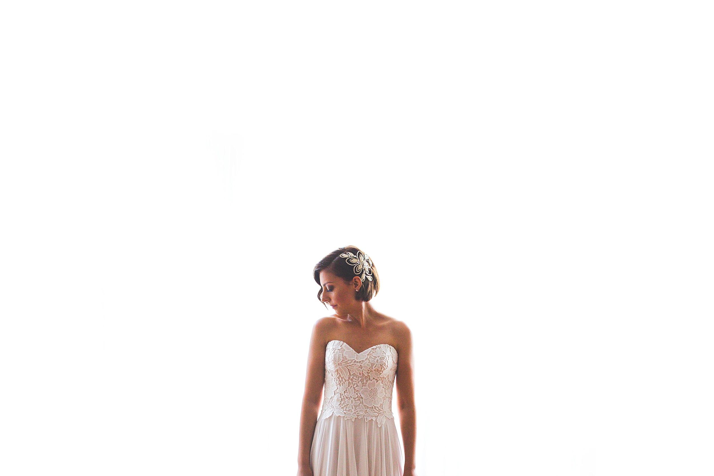 Adelaiade Wedding Photographer - pardon my french photography 69.jpg