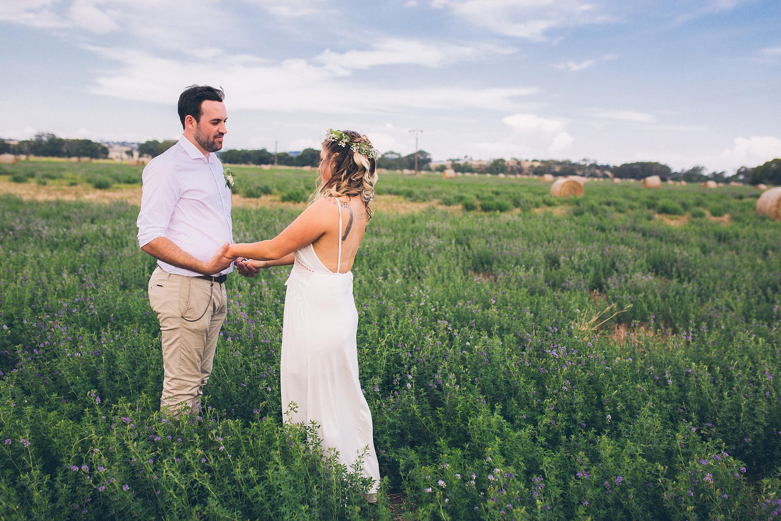Adelaiade Wedding Photographer - pardon my french photography 101.jpg
