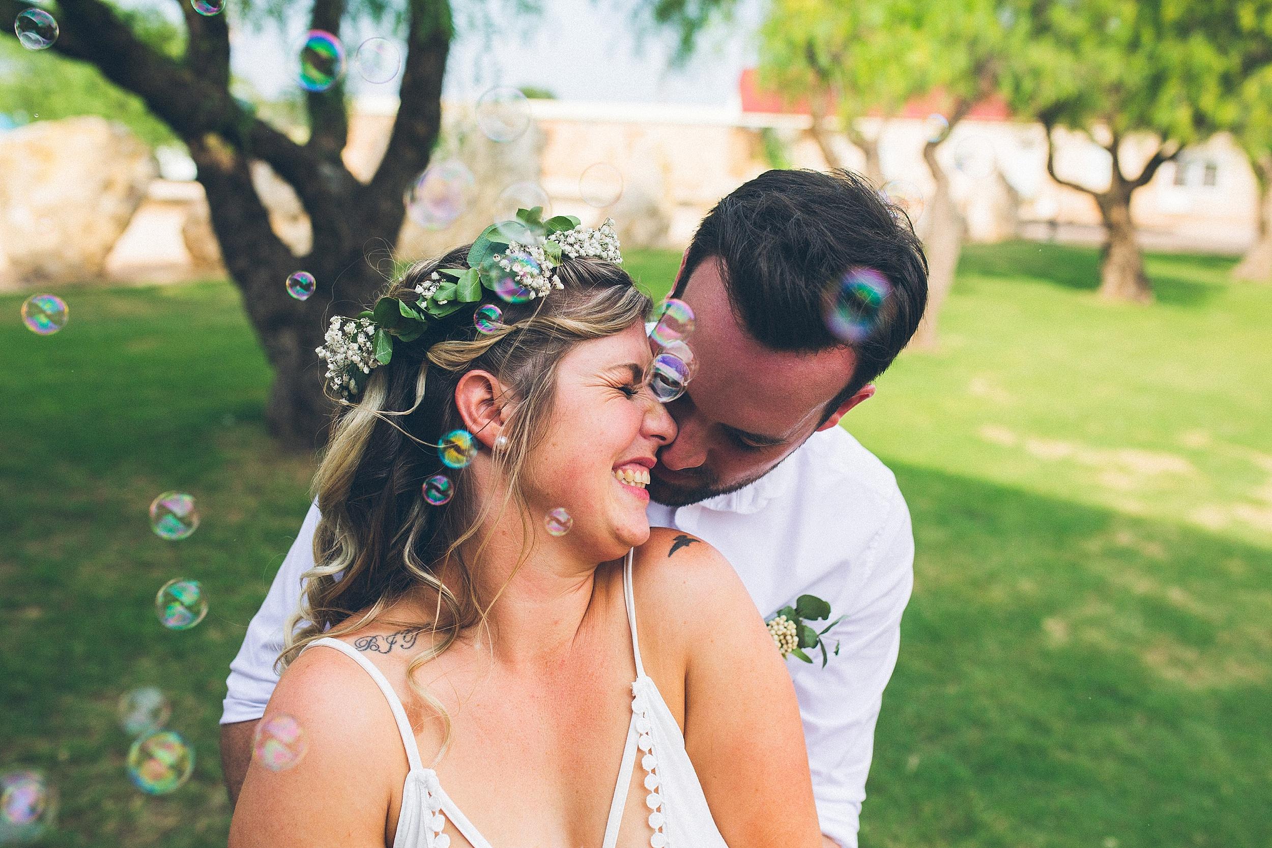 Adelaiade Wedding Photographer - pardon my french photography 88.jpg