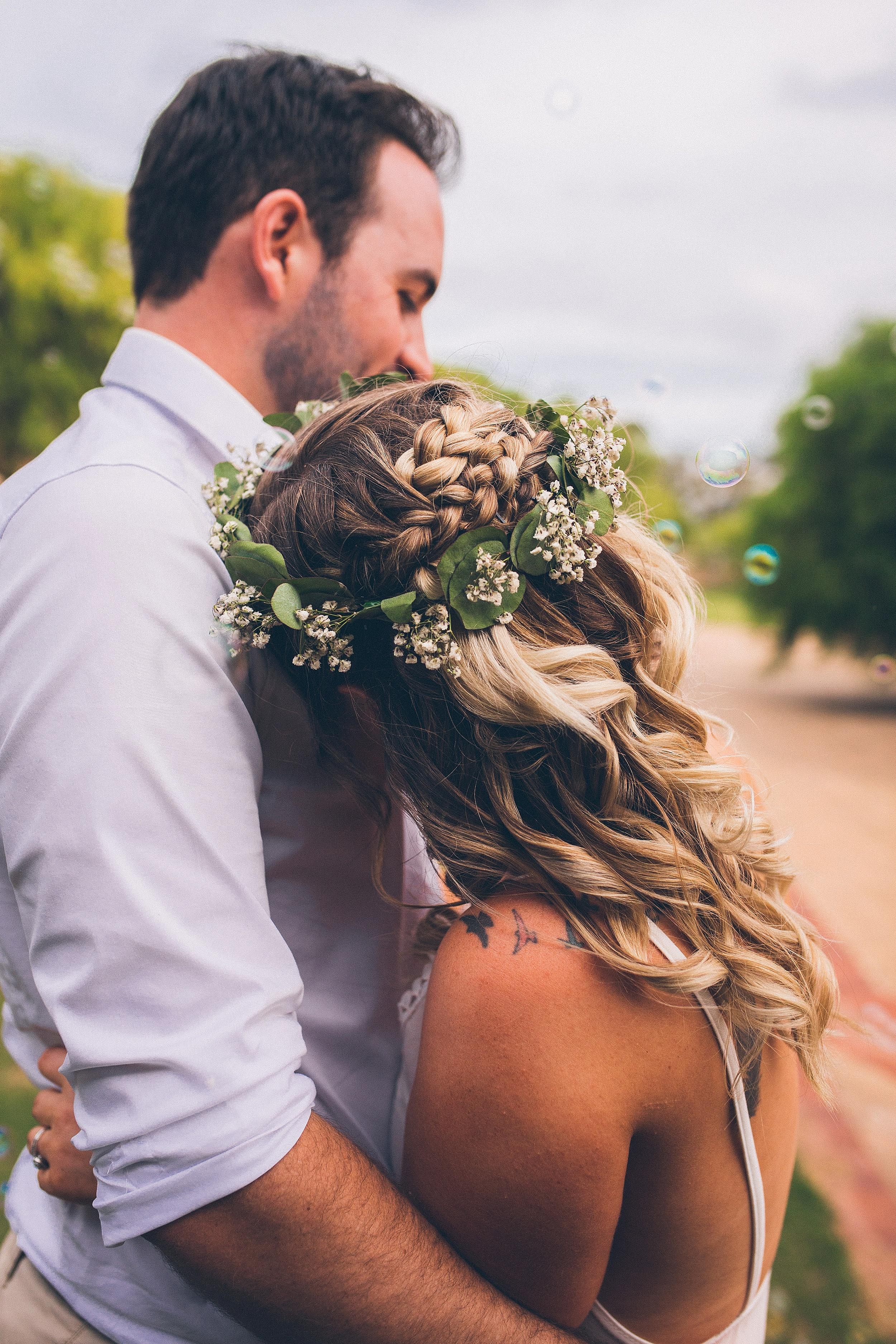 Adelaiade Wedding Photographer - pardon my french photography 89.jpg