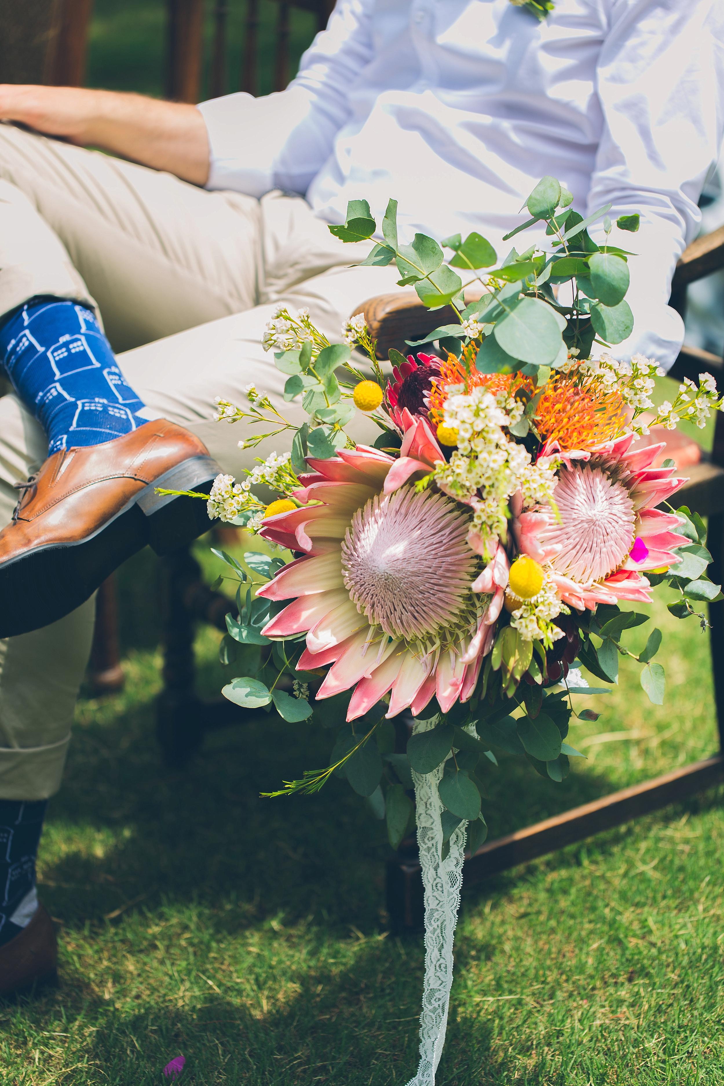 Adelaiade Wedding Photographer - pardon my french photography 112.jpg