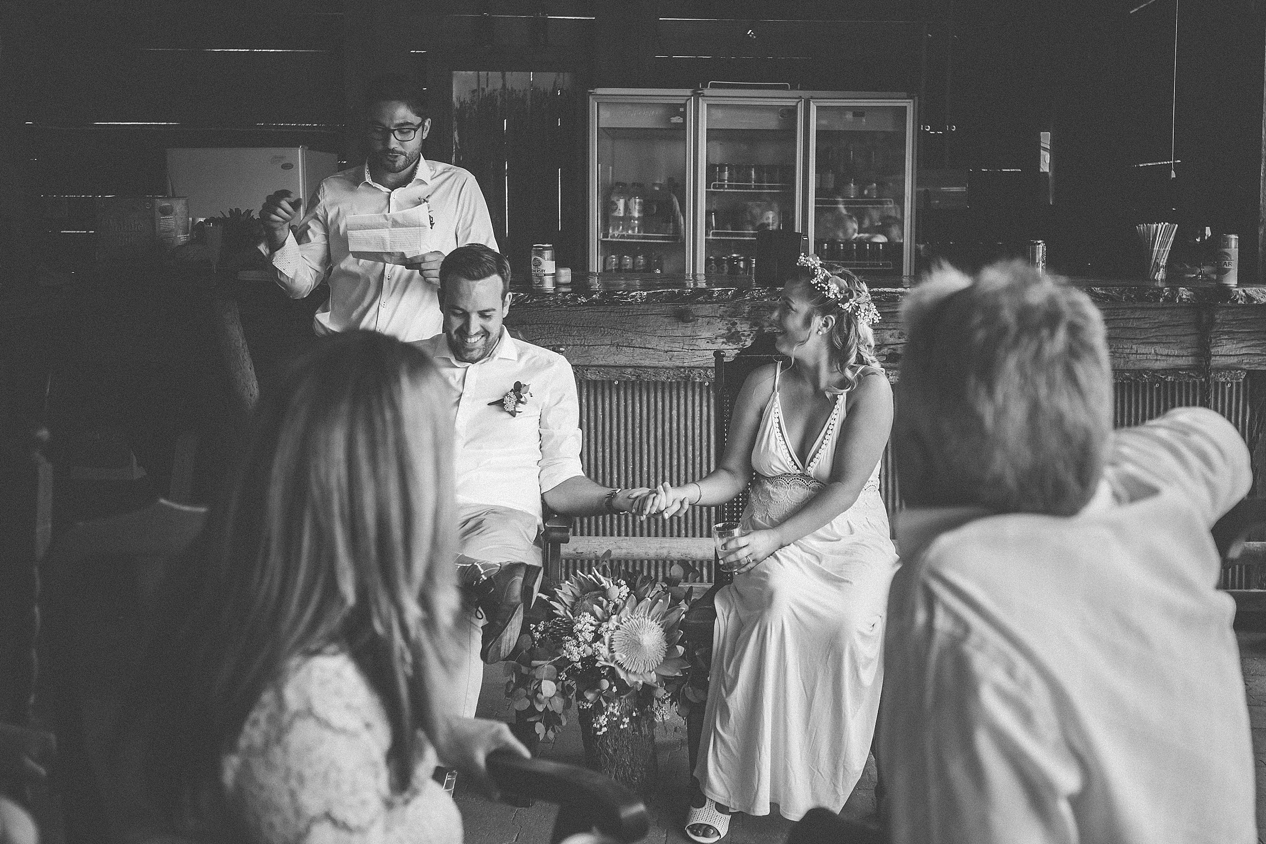 Adelaiade Wedding Photographer - pardon my french photography 97.jpg