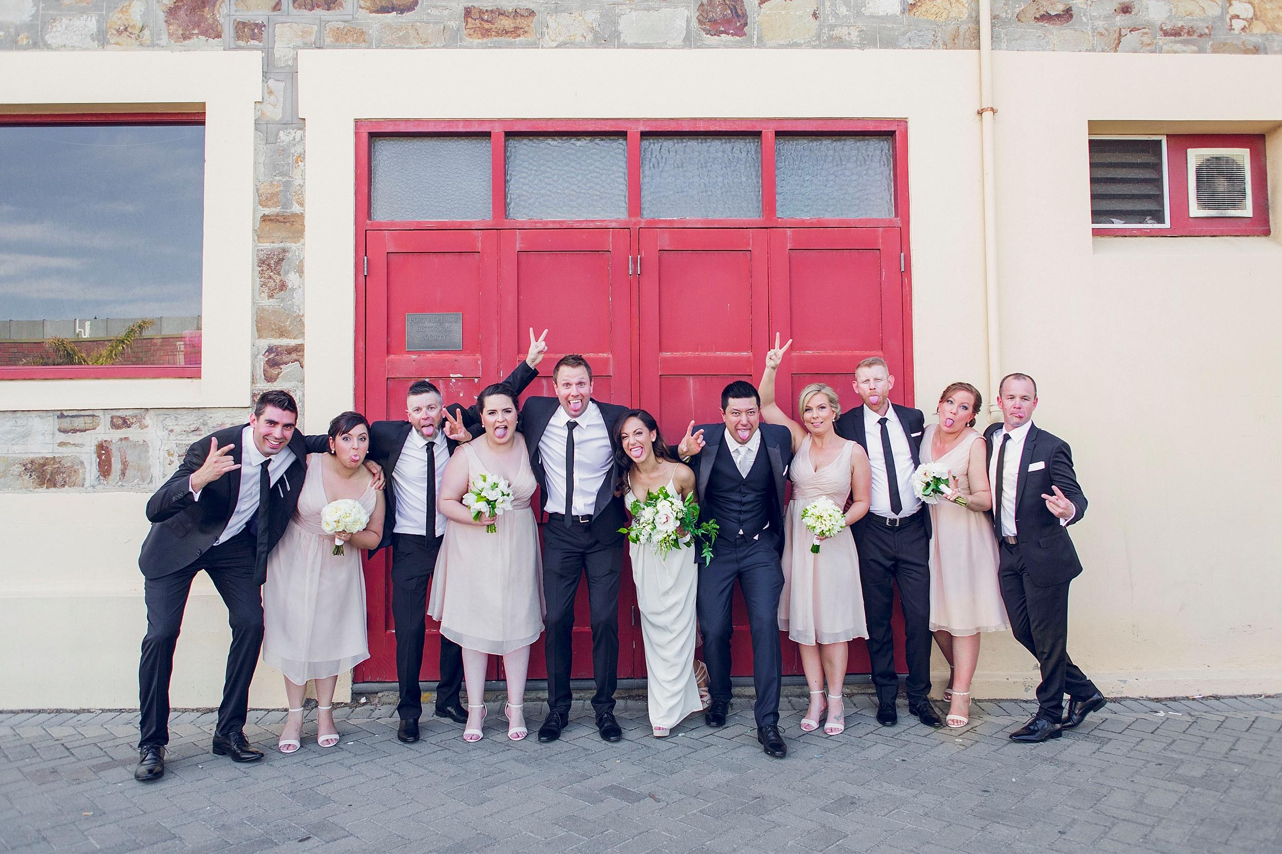 Adelaiade Wedding Photographer - pardon my french photography 155.jpg