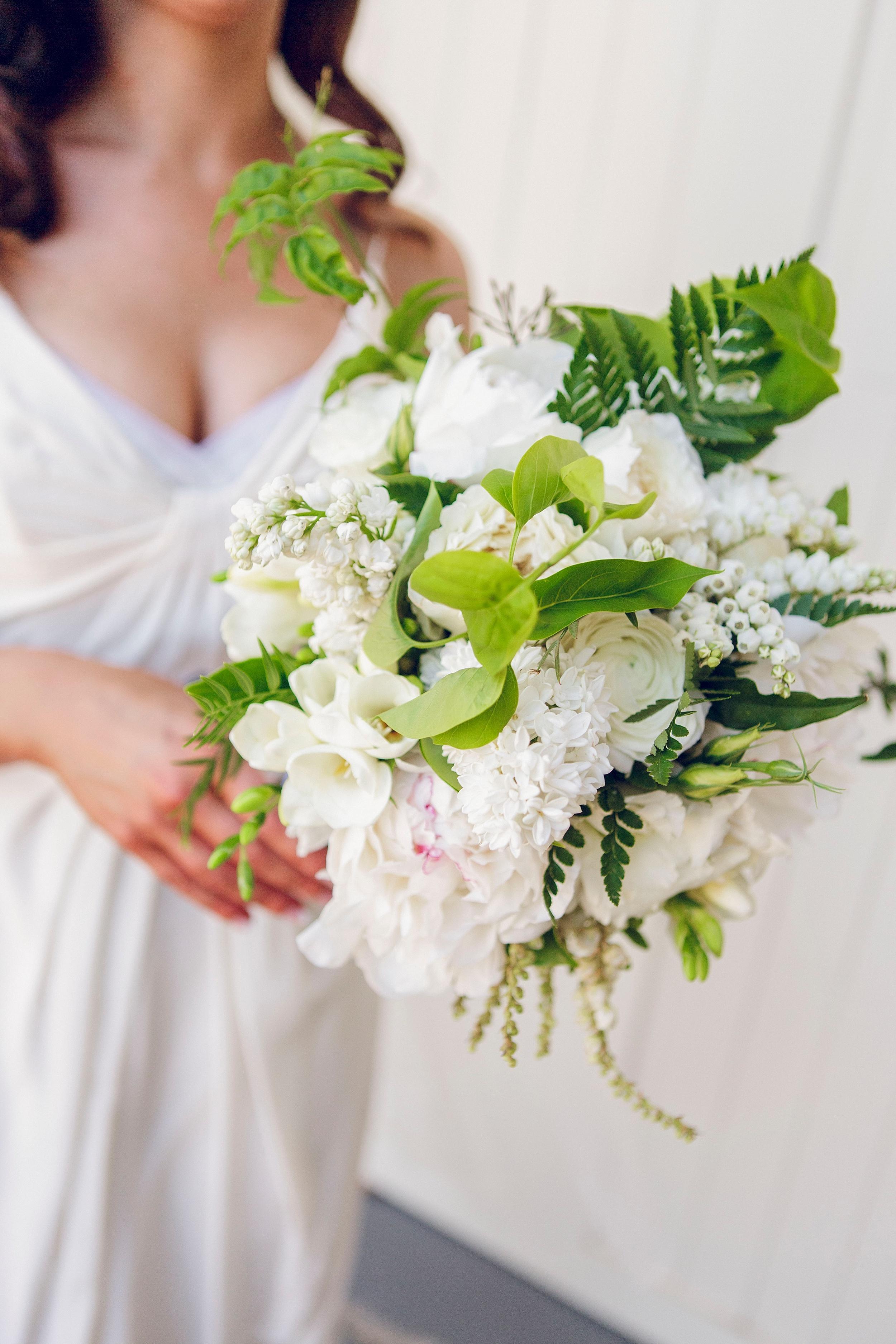 Adelaiade Wedding Photographer - pardon my french photography 156.jpg