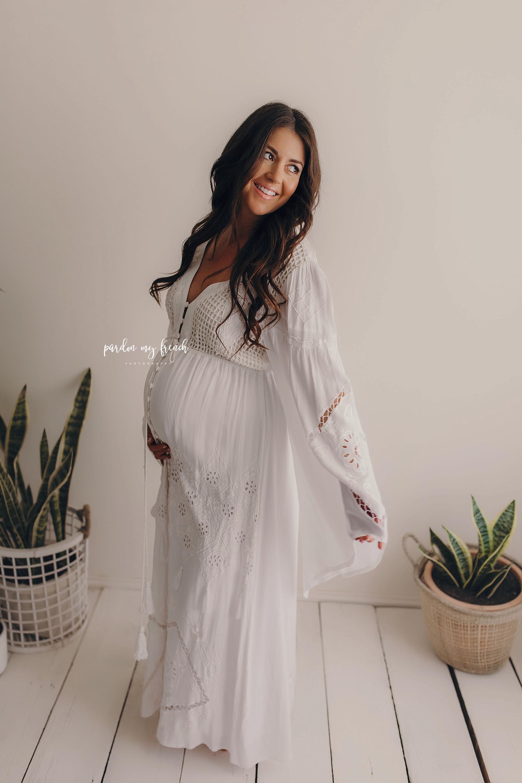 Bec Maternity 35.jpg