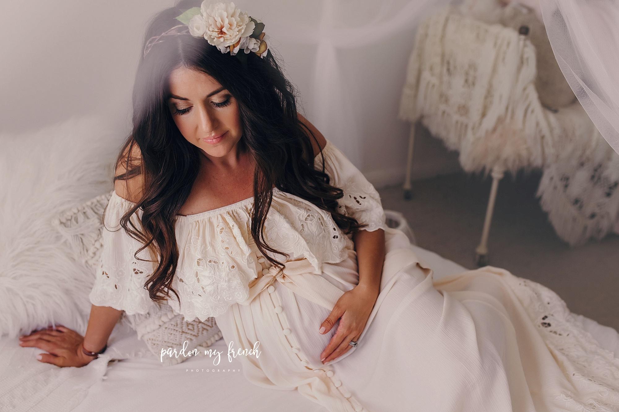 Bec Maternity 58.jpg
