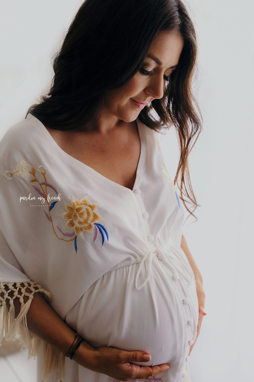 Bec Maternity 68.jpg