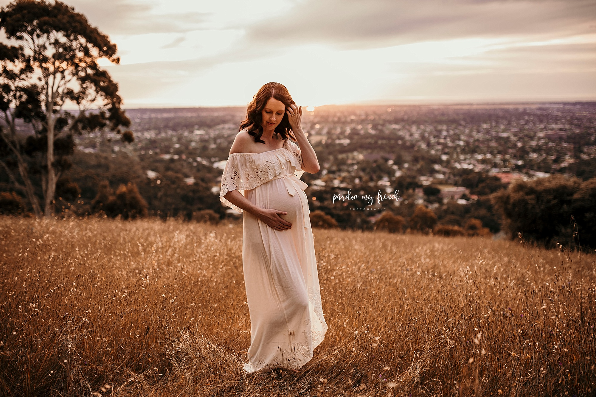 Aimee Maternity 114.jpg