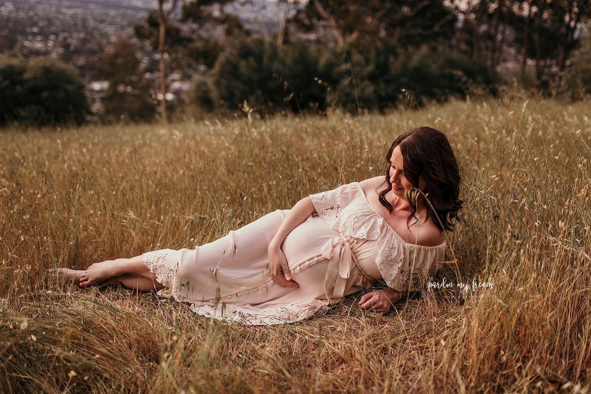 Aimee Maternity 113.jpg