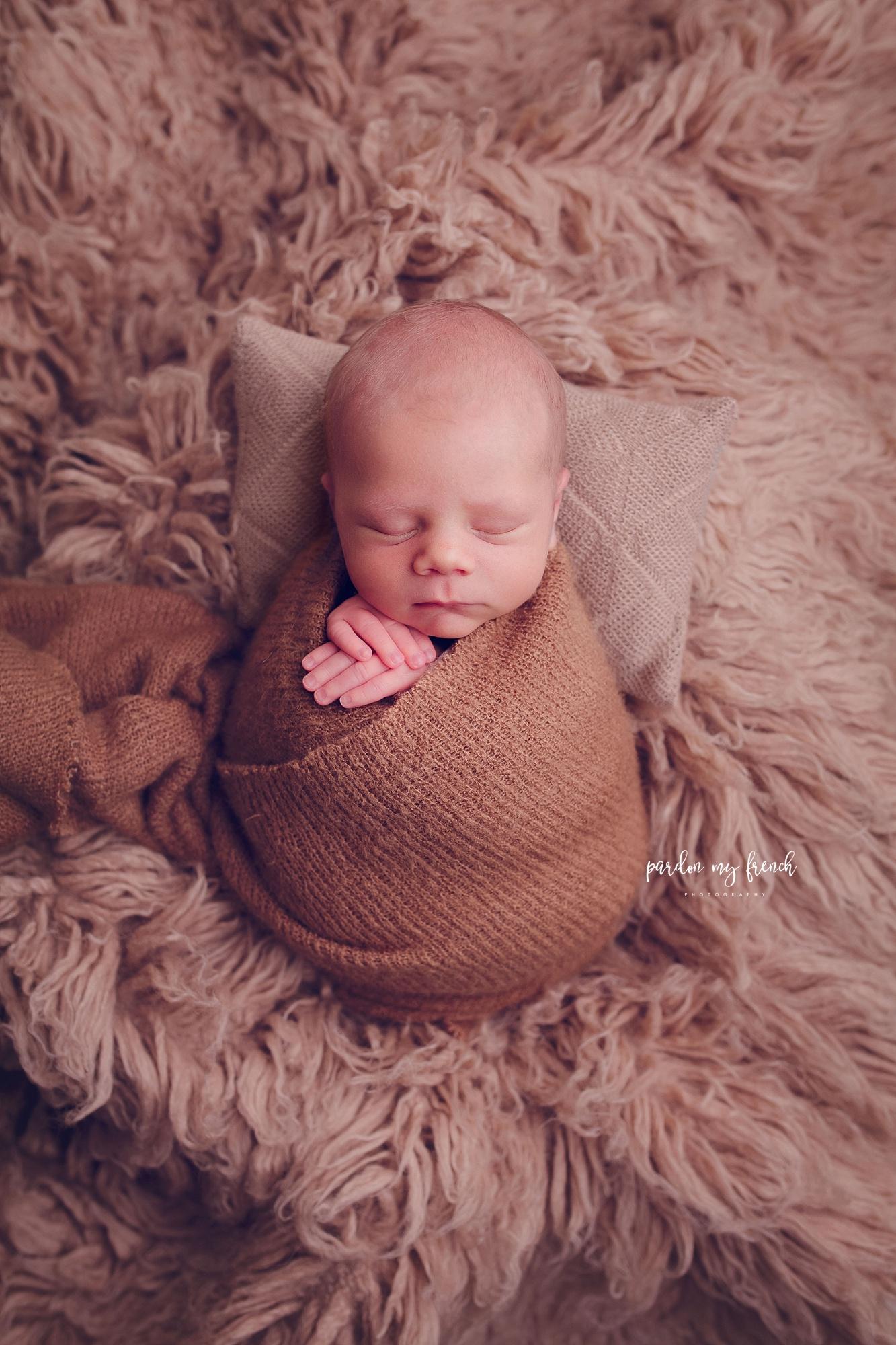 Arthur Newborn 31.jpg