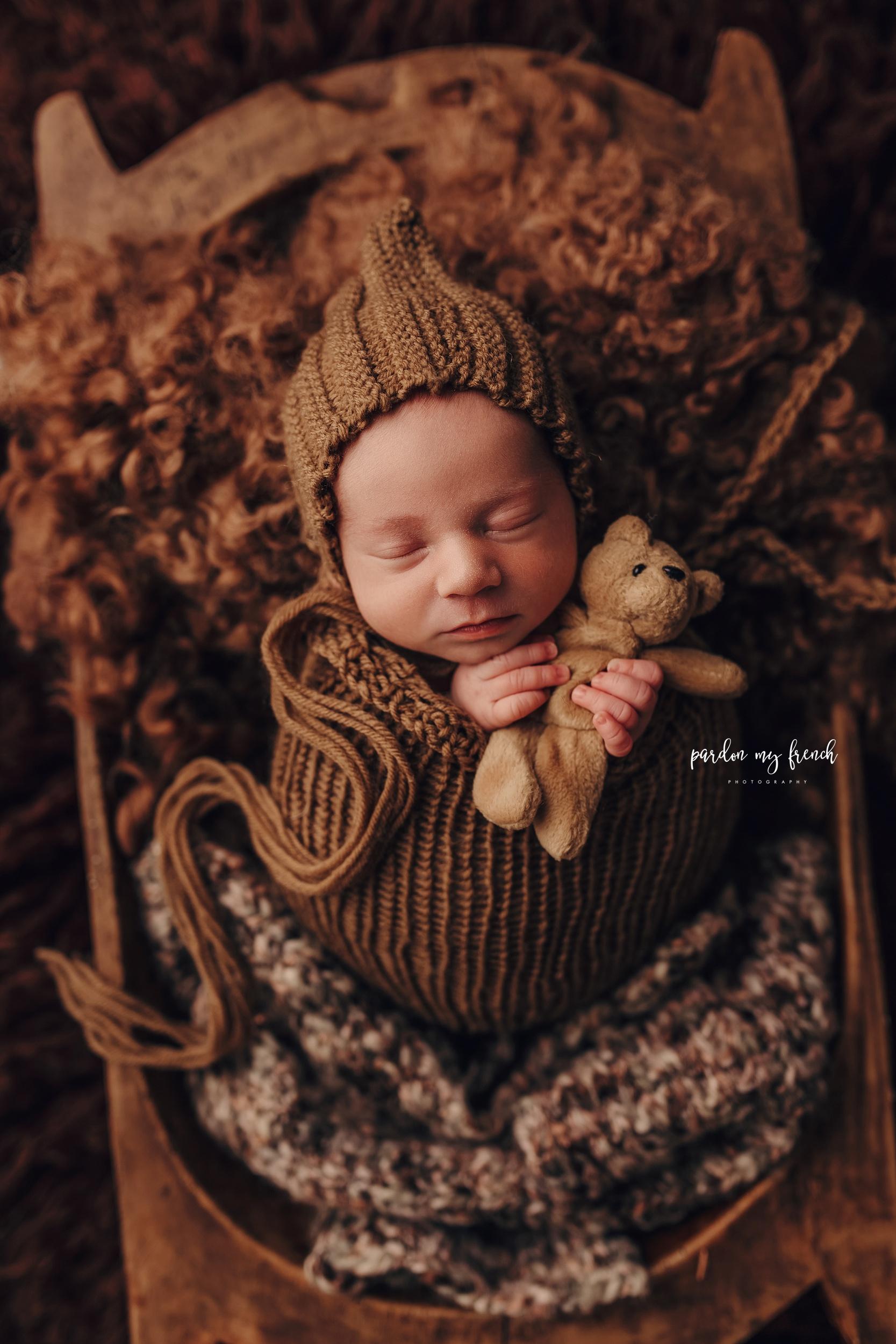 Baby Leo 78.jpg