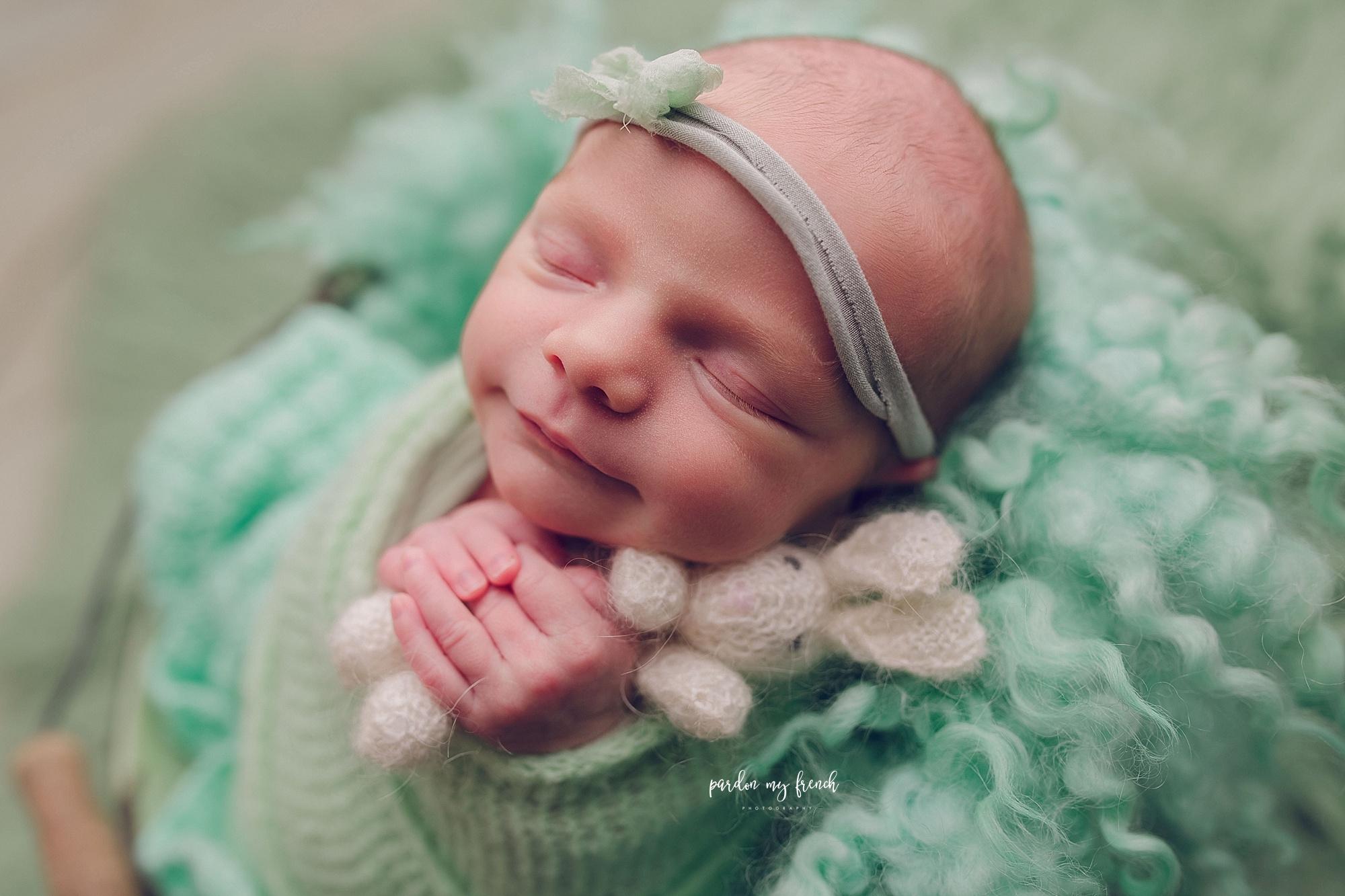 Charlotte Newborn 16.jpg