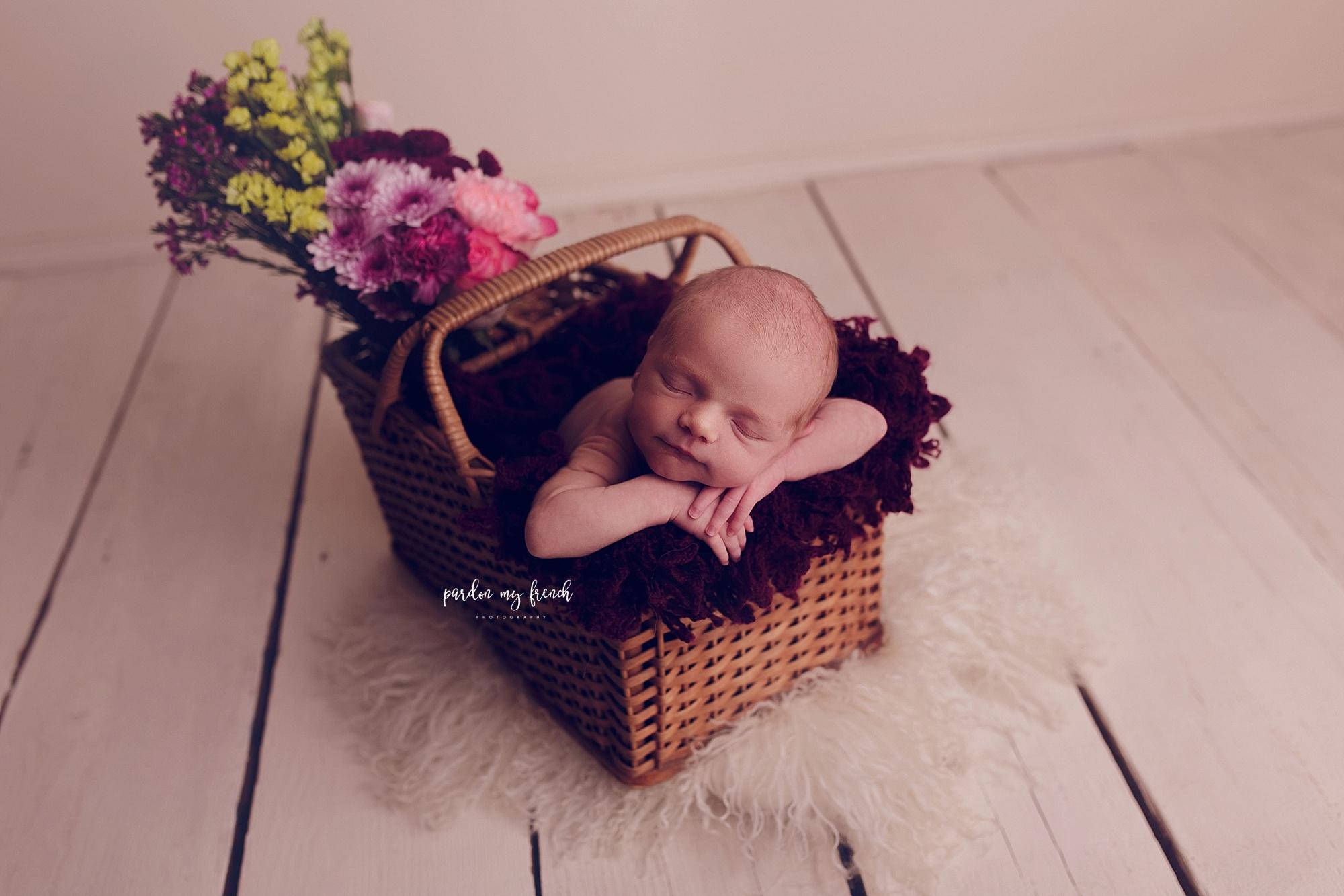 Charlotte Newborn 29.jpg