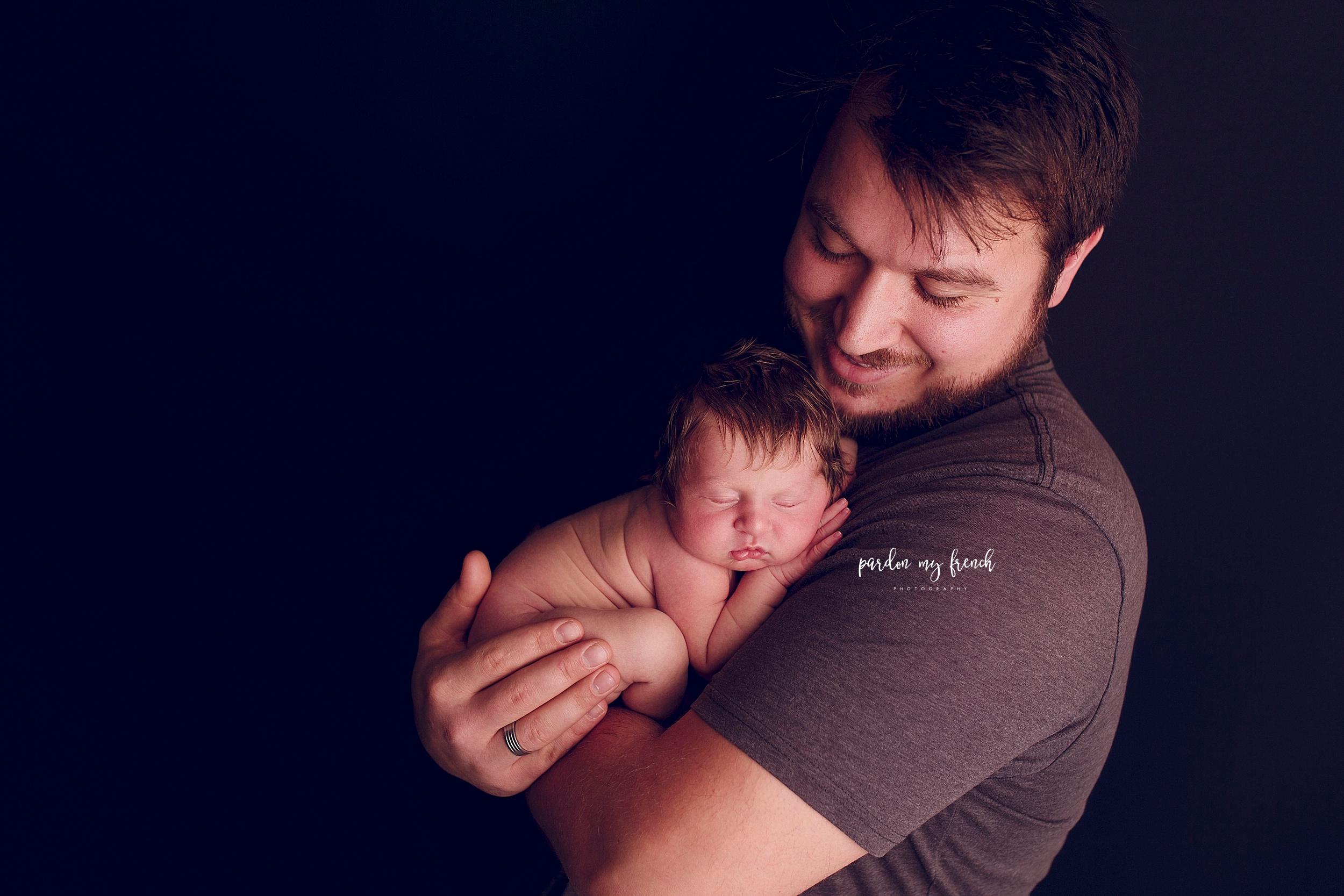 Elodie Newborn 54.jpg