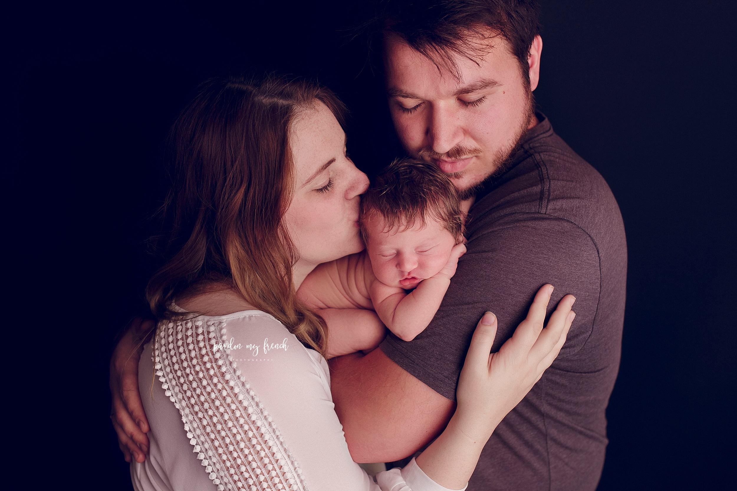 Elodie Newborn 53.jpg