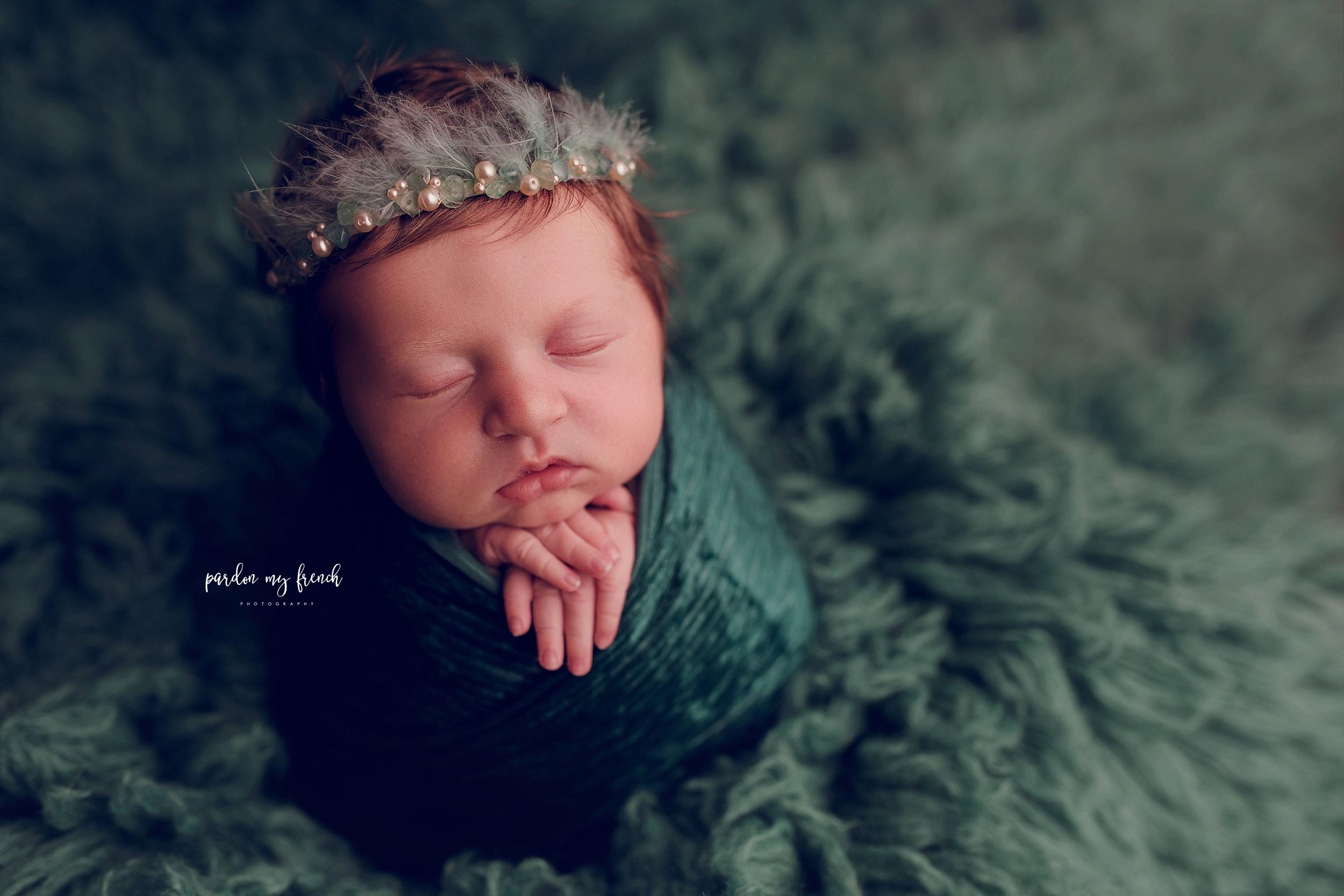 Elodie Newborn 62.jpg