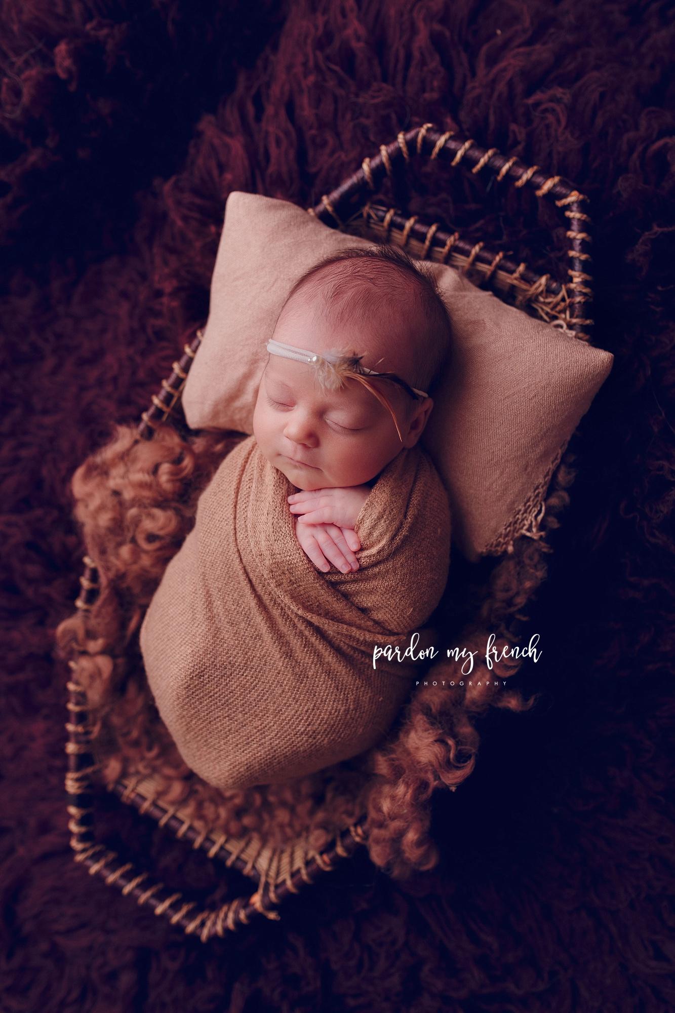 Piper Newborn 173.jpg