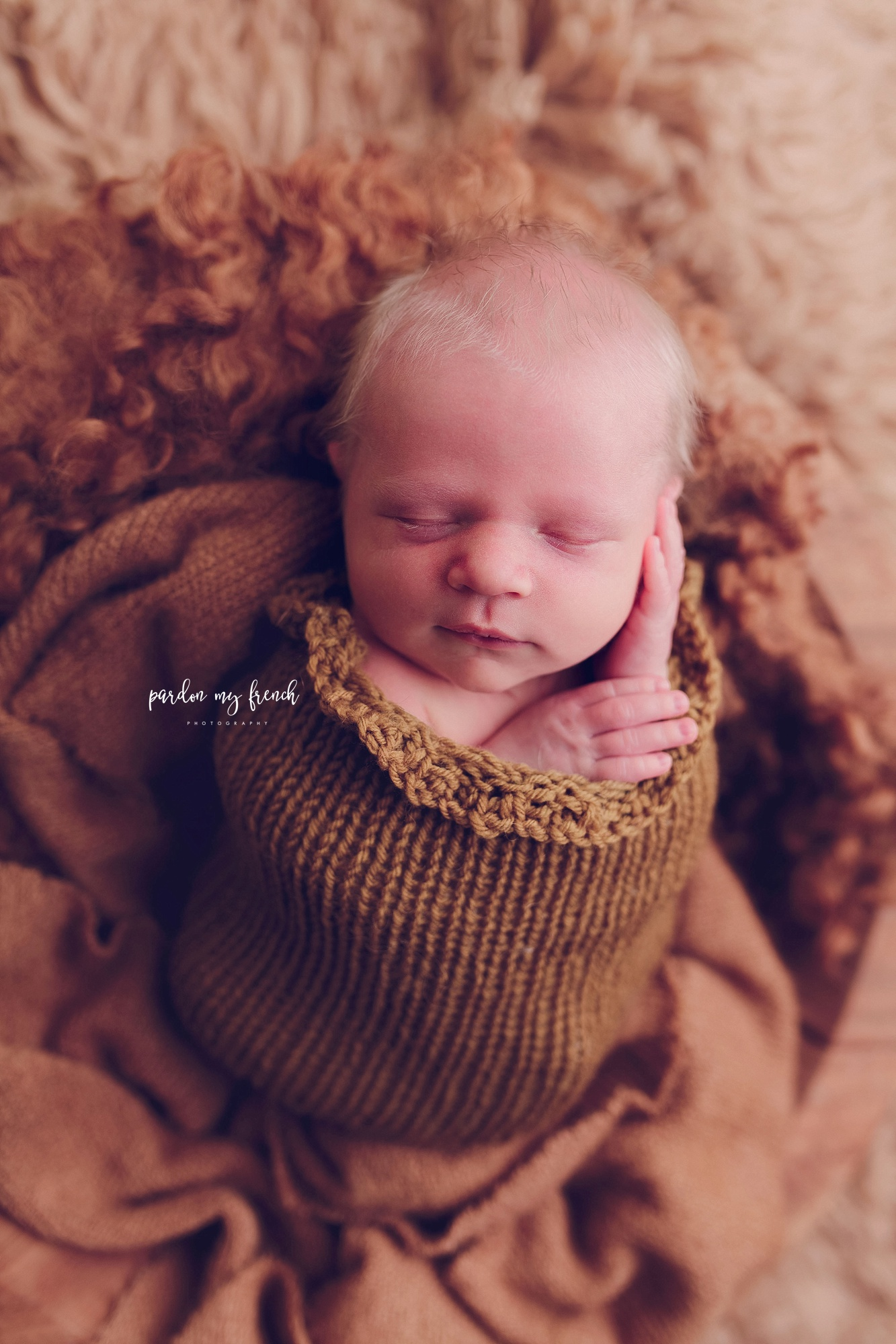 Harry Newborn 32.jpg