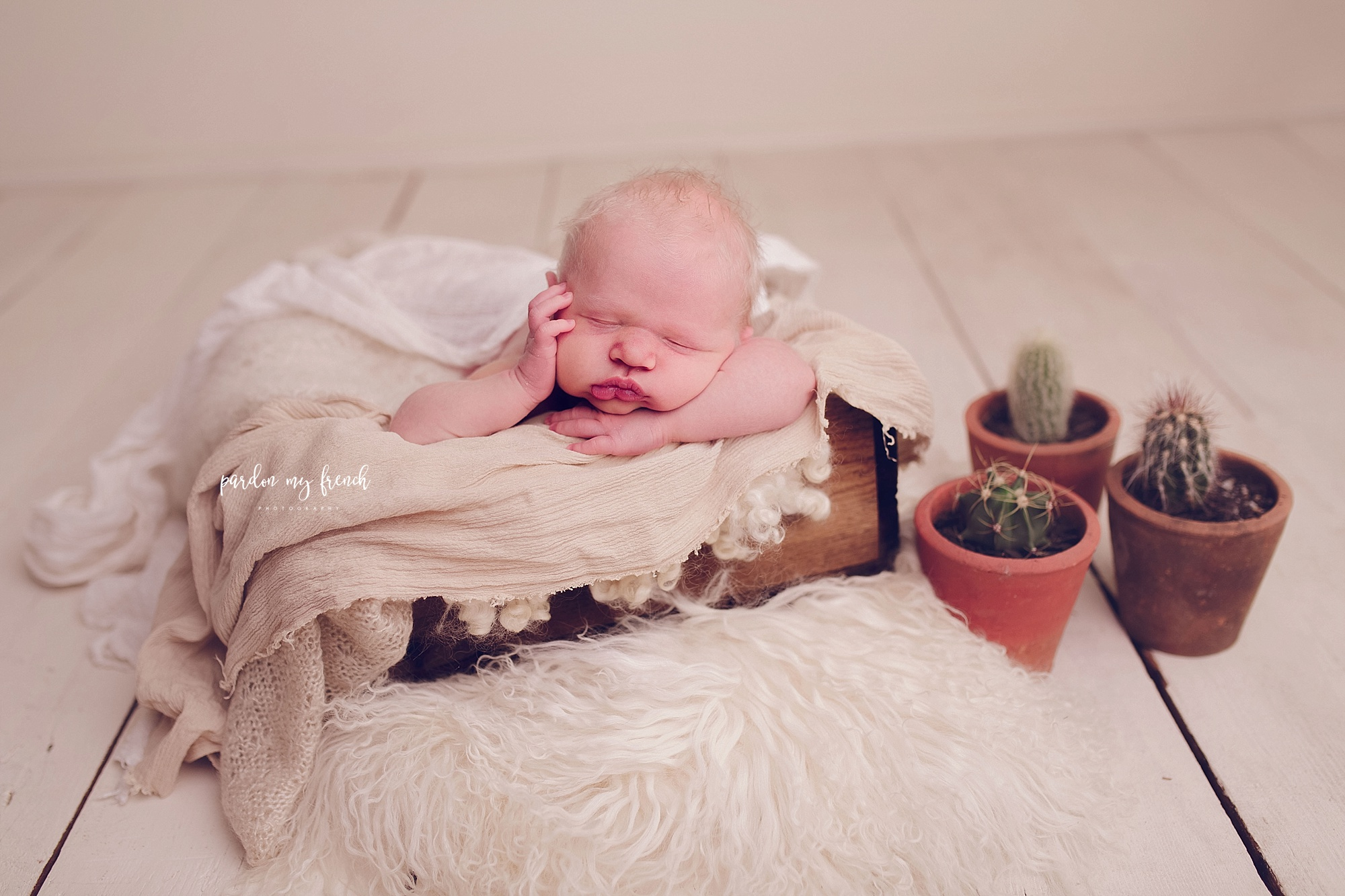 Harry Newborn 55.jpg