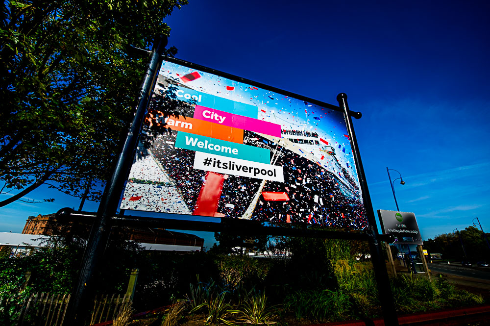 liverpool_billboard_LOW_RES-1.jpg