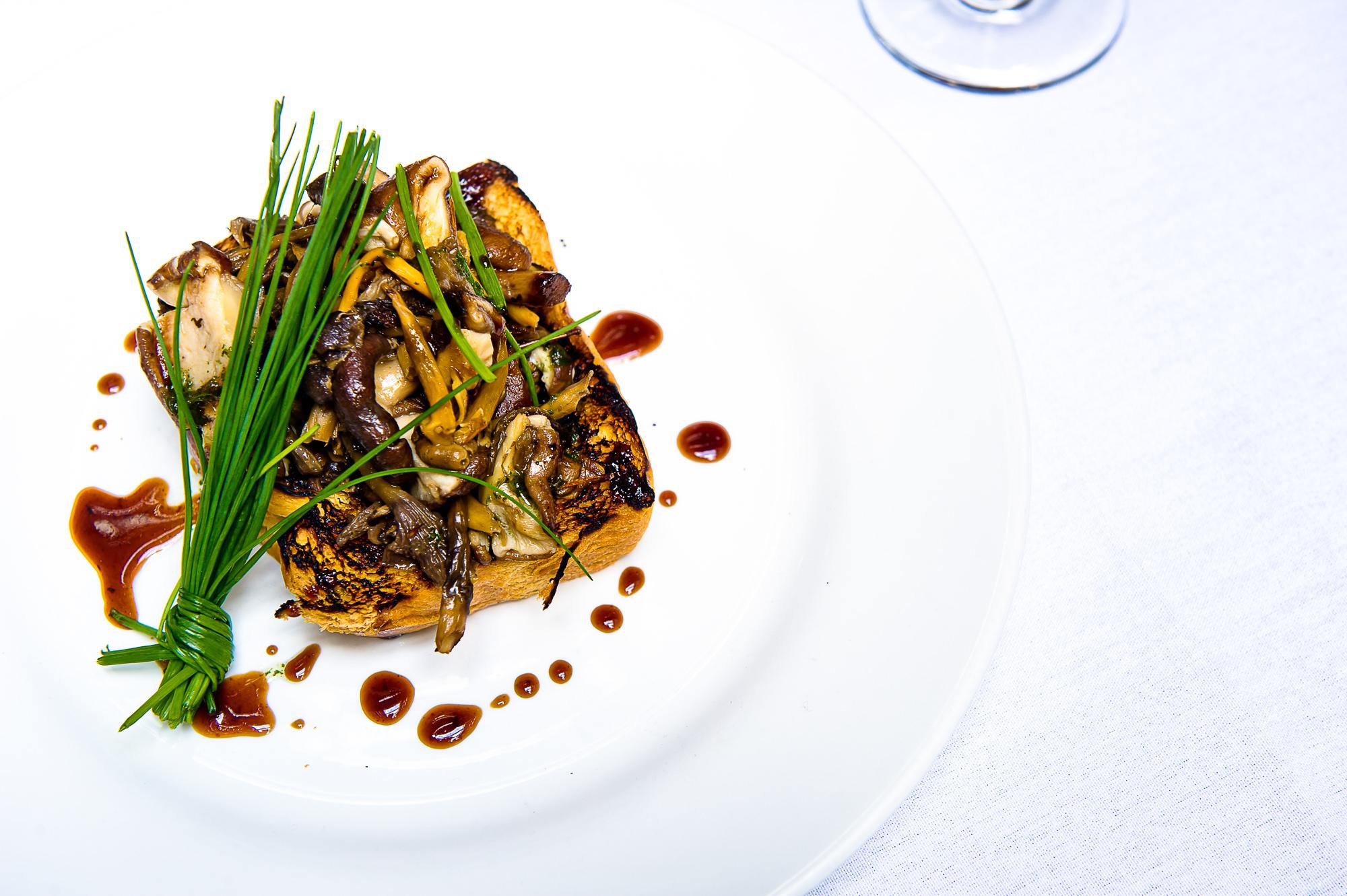 food_fine_dining-2.jpg