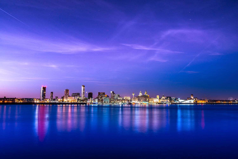 liverpool_skyline-1.jpg