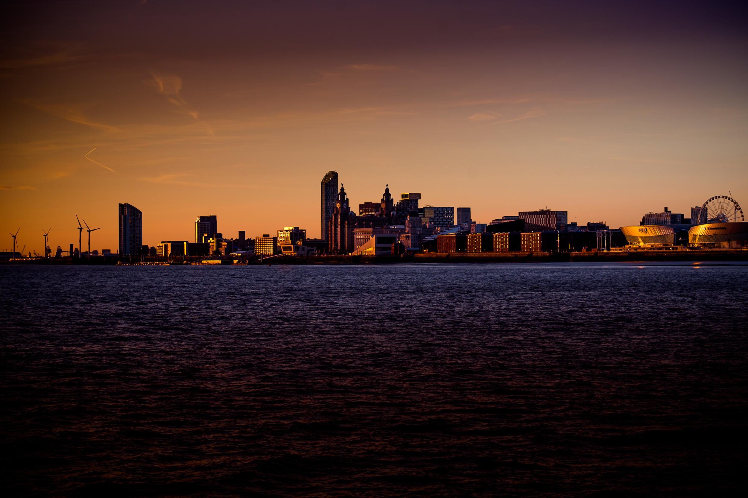 liverpool_skyline_golden-1.jpg