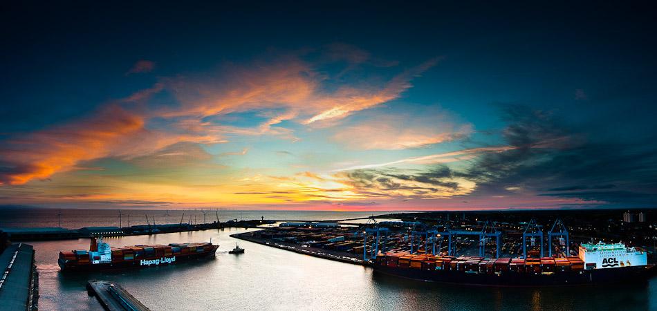 liverpool_docks-1.jpg