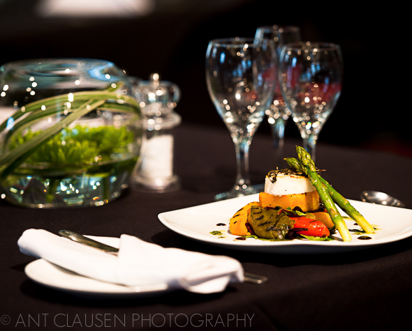 liverpool_food_photography-1.jpg