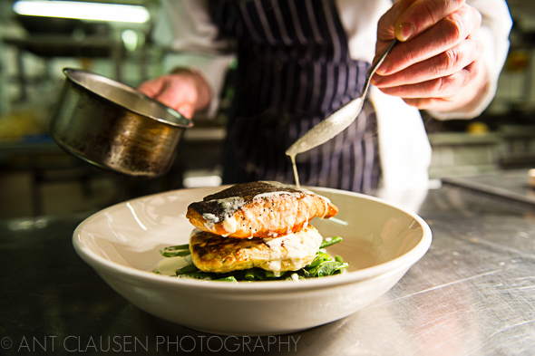 manchester_food_photographer-1.jpg