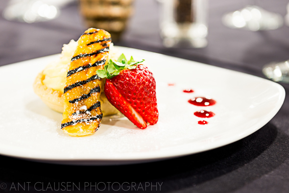 manchester_food_photographer-16.jpg