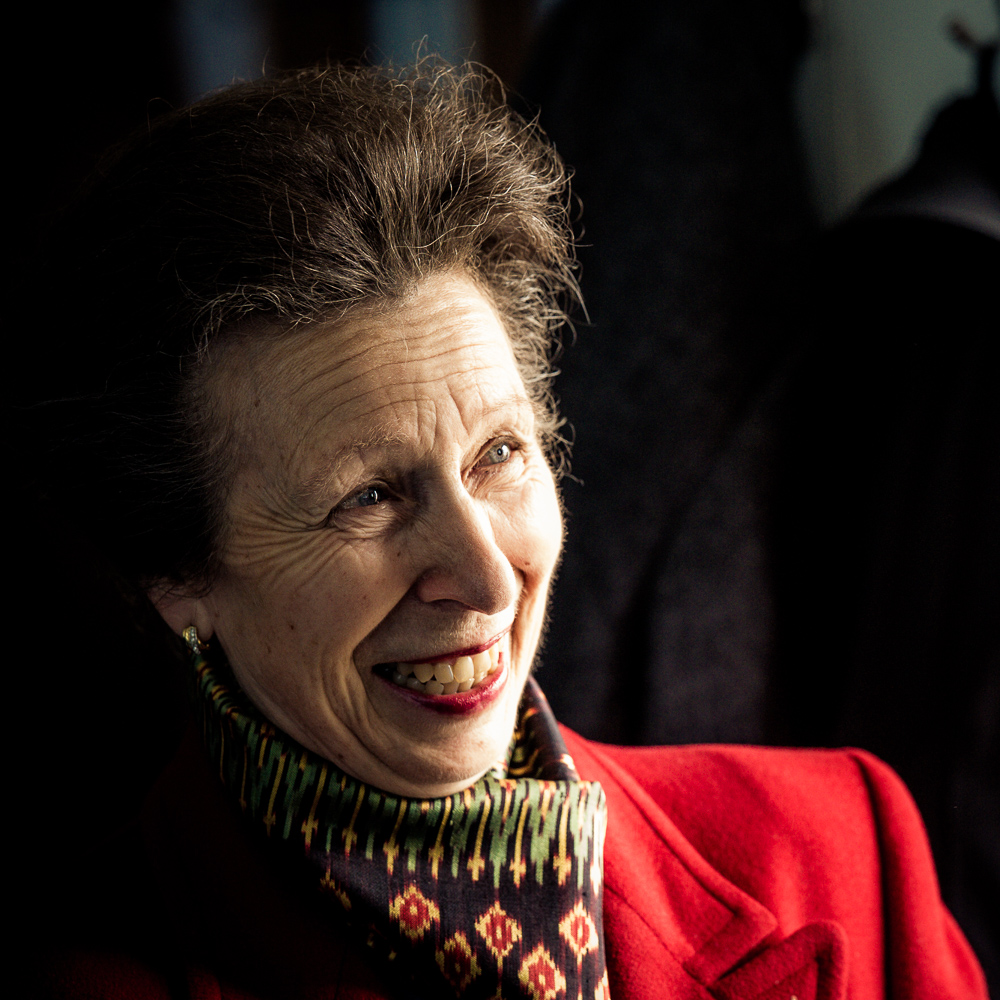 Princess_Anne-5.jpg