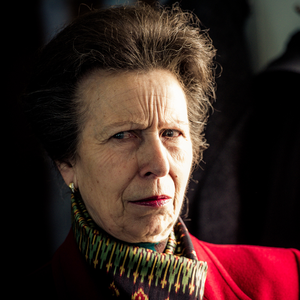 Princess_Anne-6.jpg