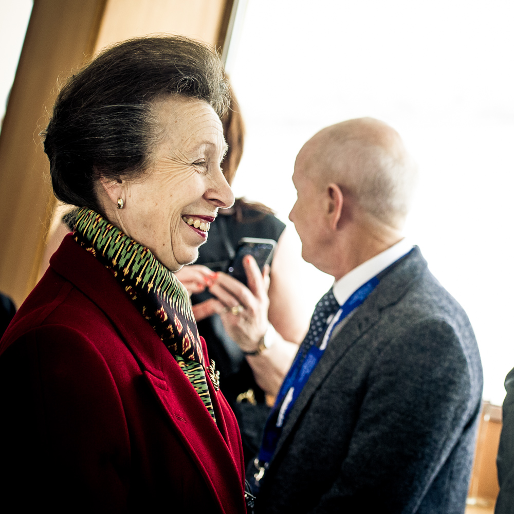 Princess_Anne-15.jpg