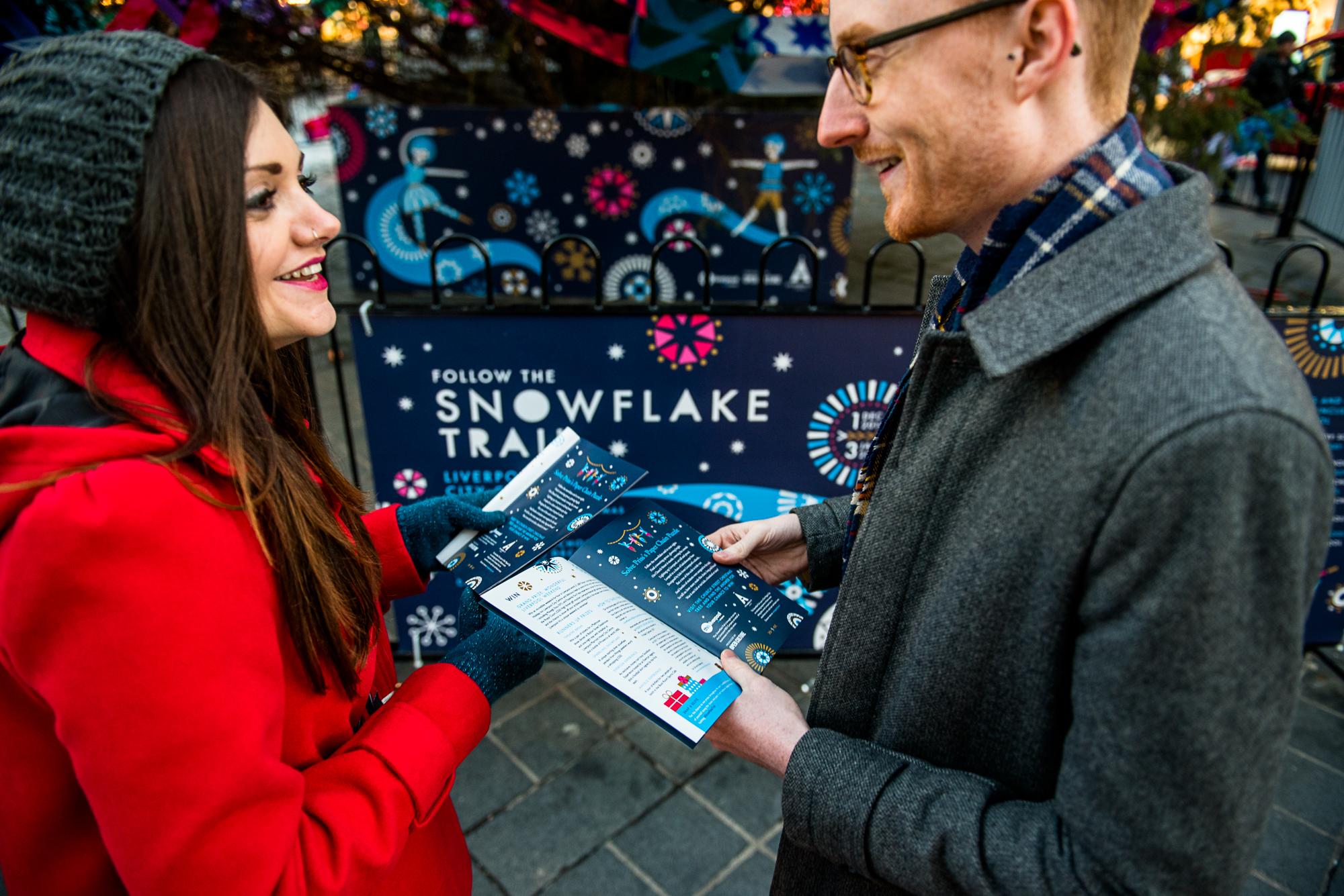 snowflake_trail_liverpool-3.jpg