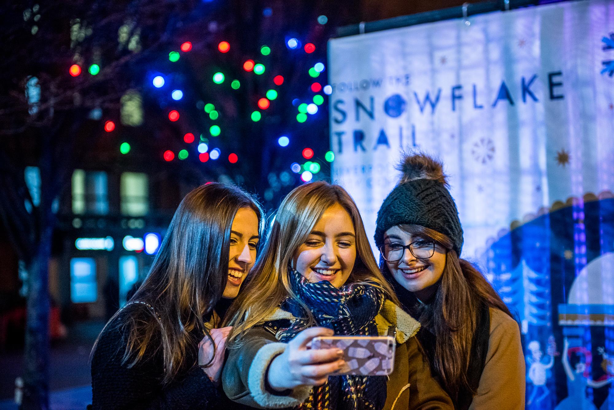 snowflake_trail_liverpool-9.jpg