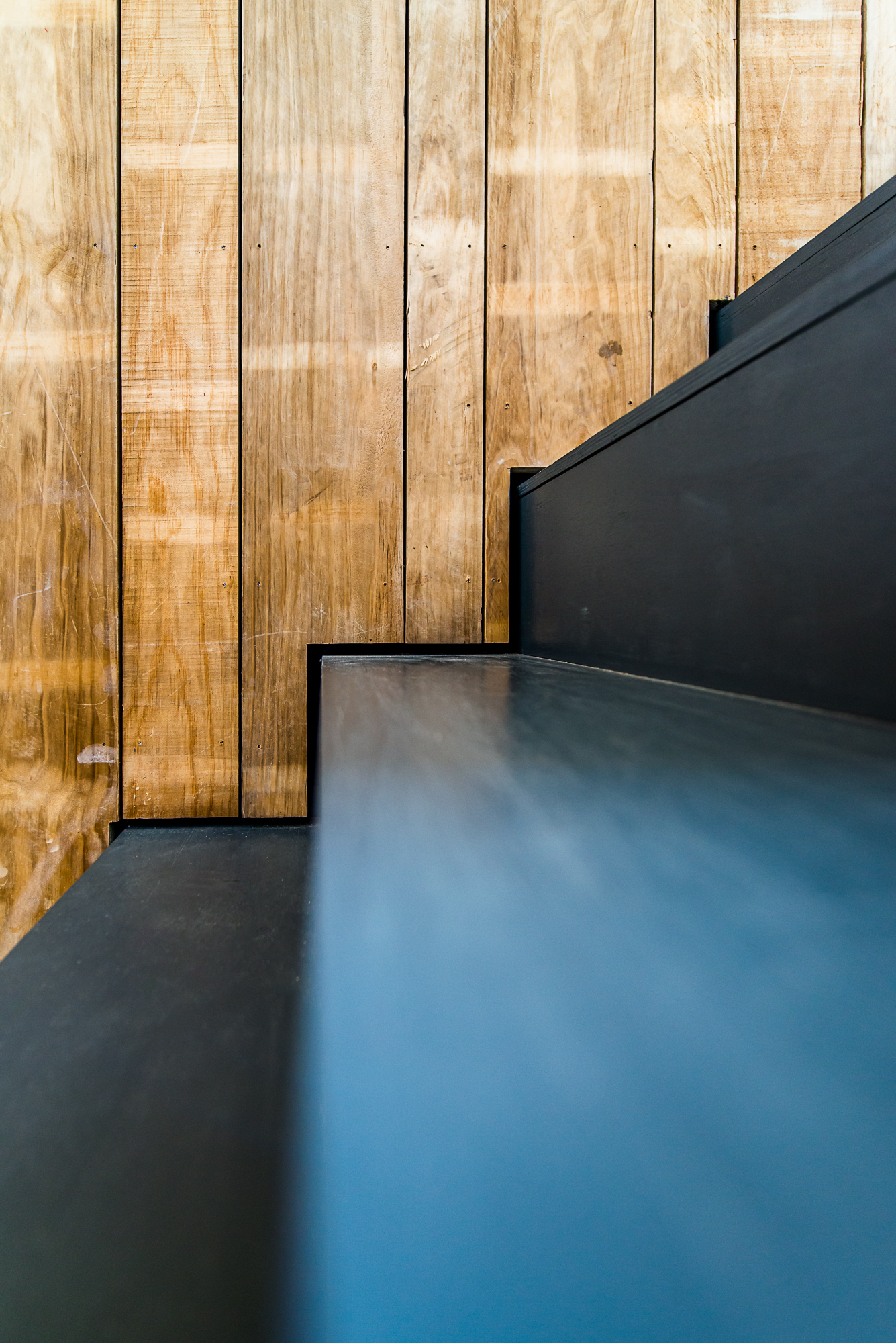 grand_designs_house-12.jpg