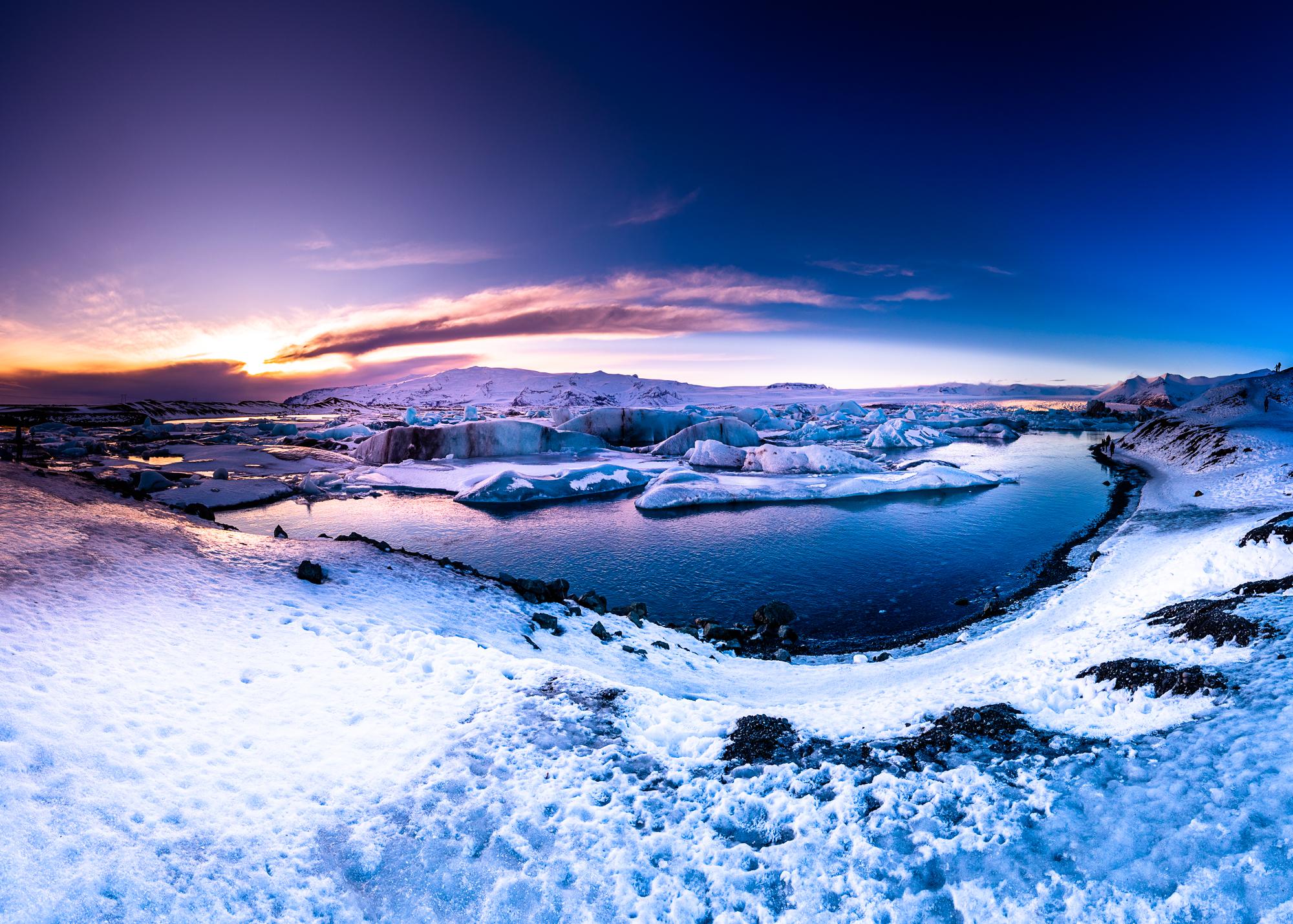 Iceland _A_S-7.jpg