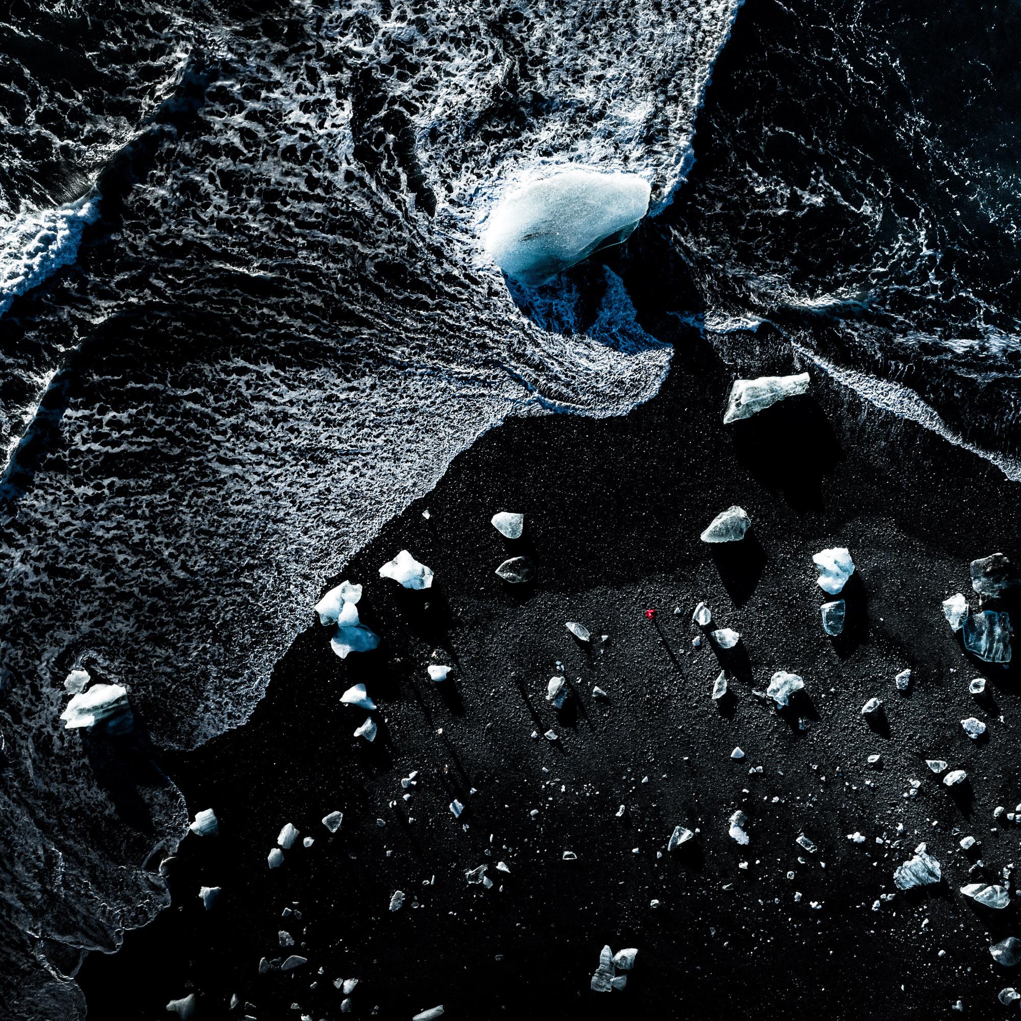 Iceland Aerial-1-2.jpg