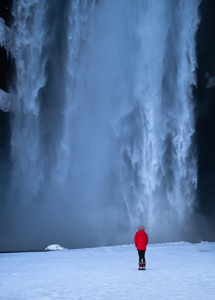 Iceland Waterfall-3.jpg
