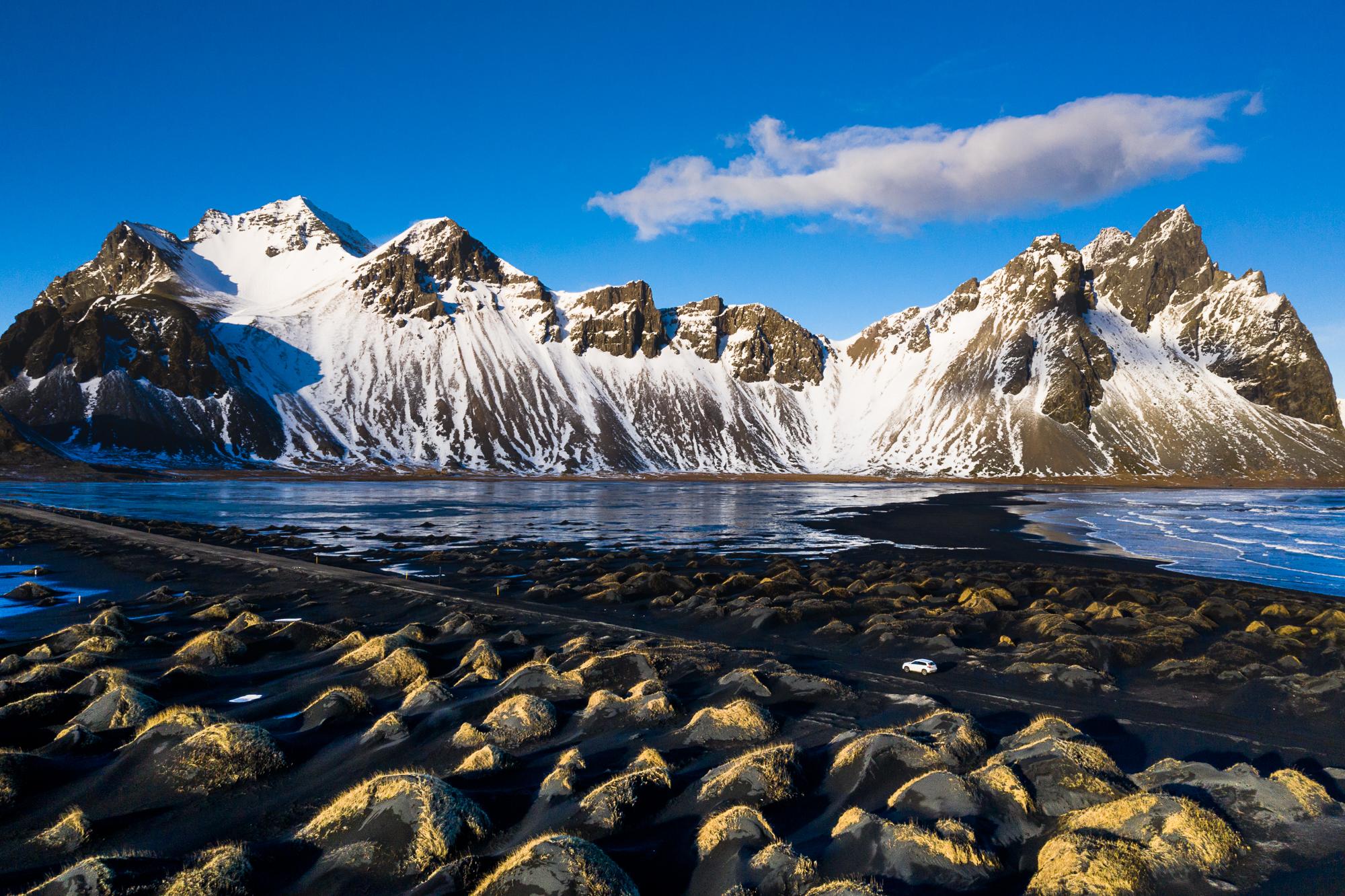 Iceland _A_S-6.jpg