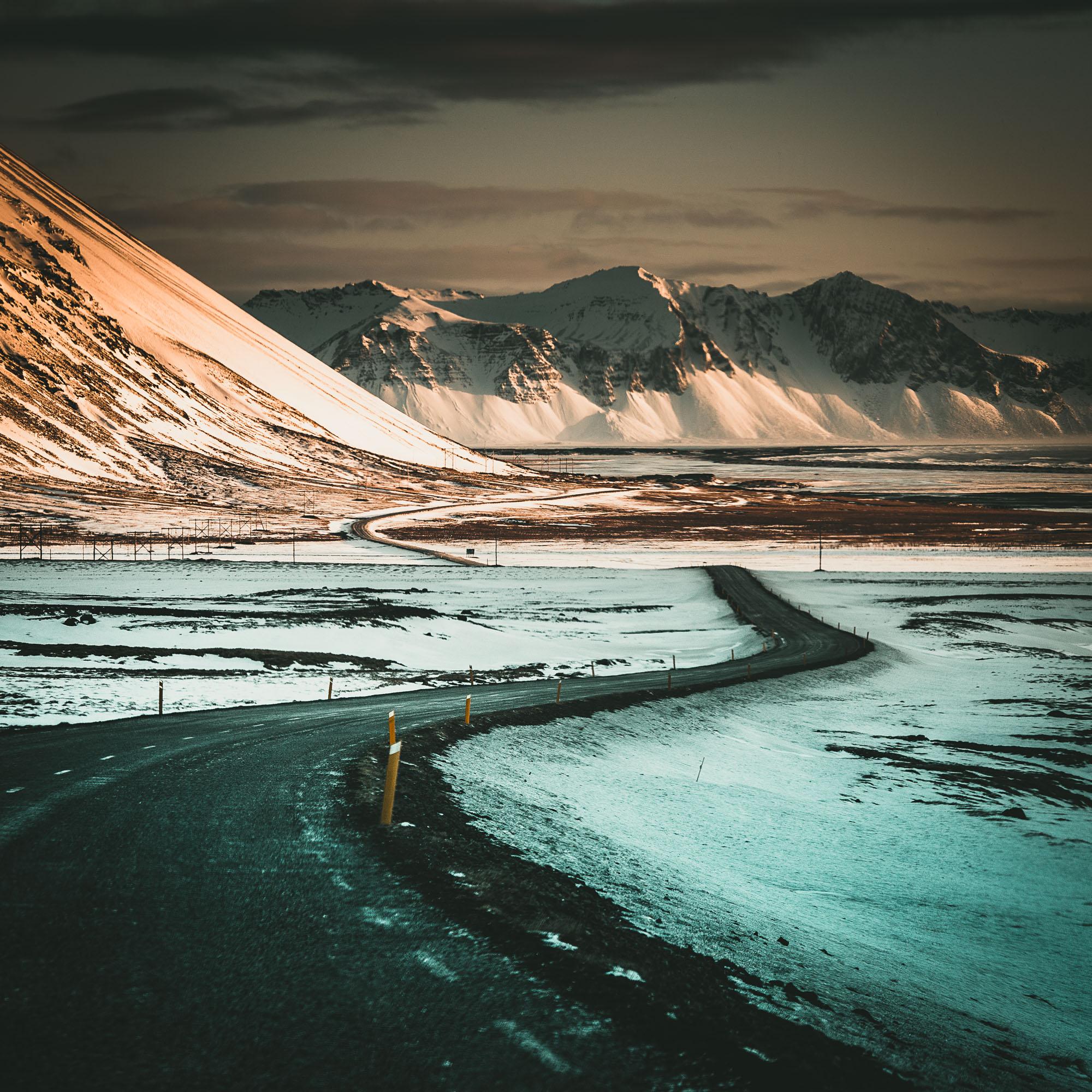 iceland-1-5 2.jpg