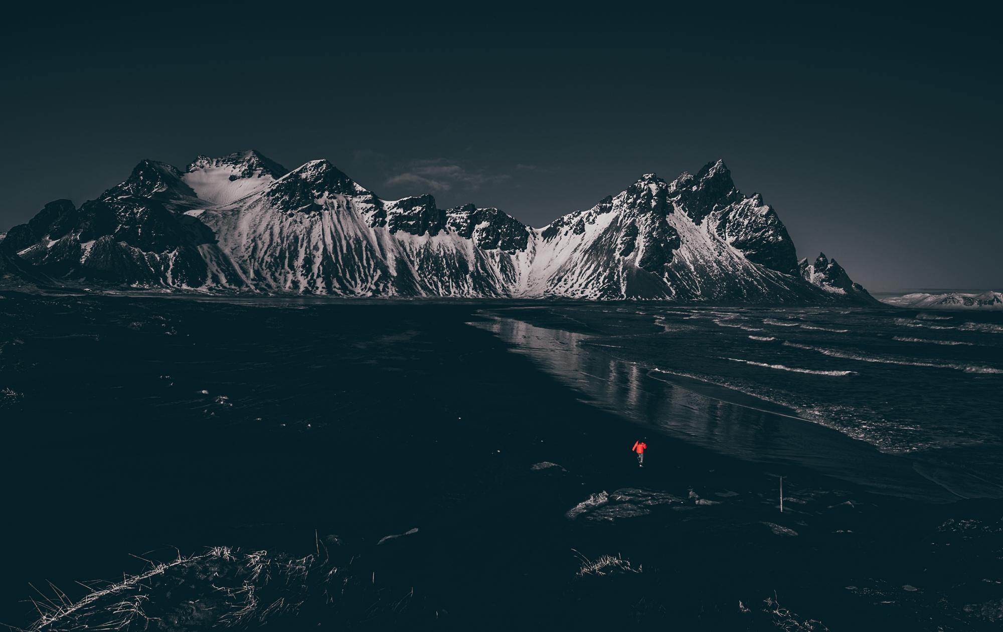 iceland-8-2.jpg